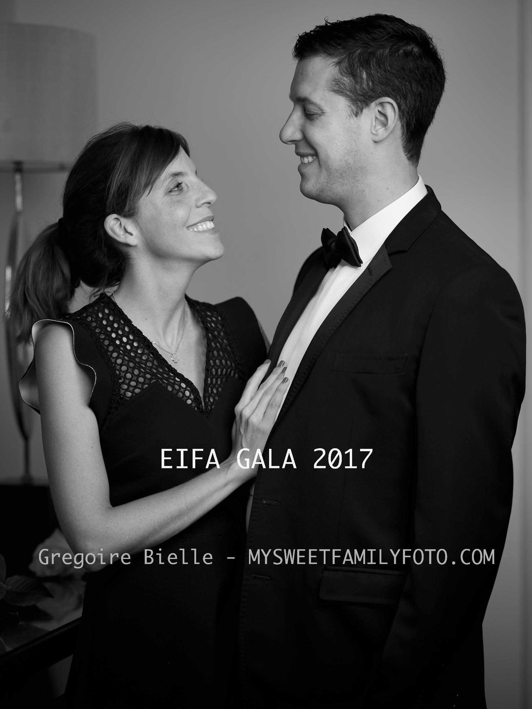 EIFA GALA 1356.jpg