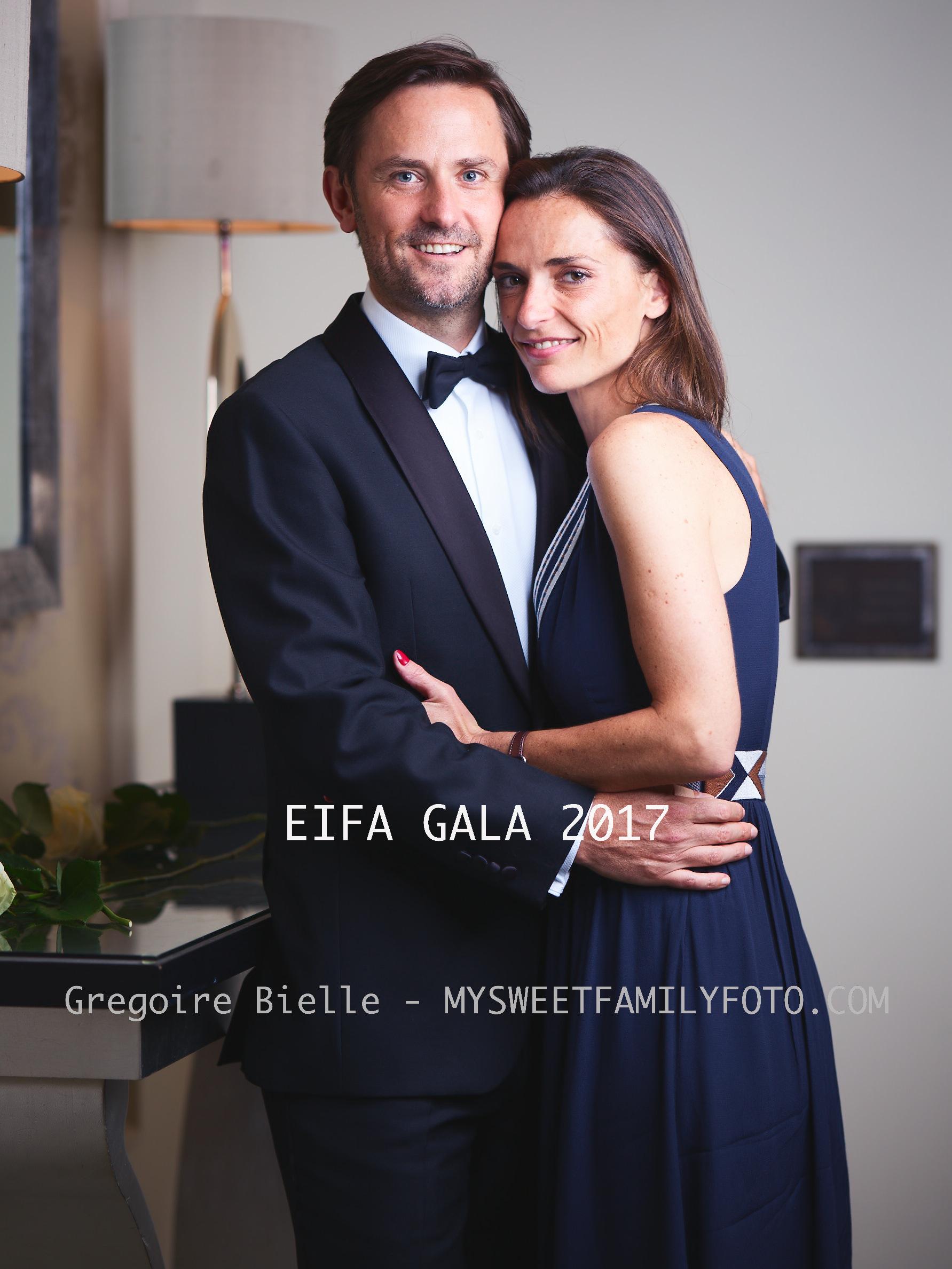 EIFA GALA 1363.jpg