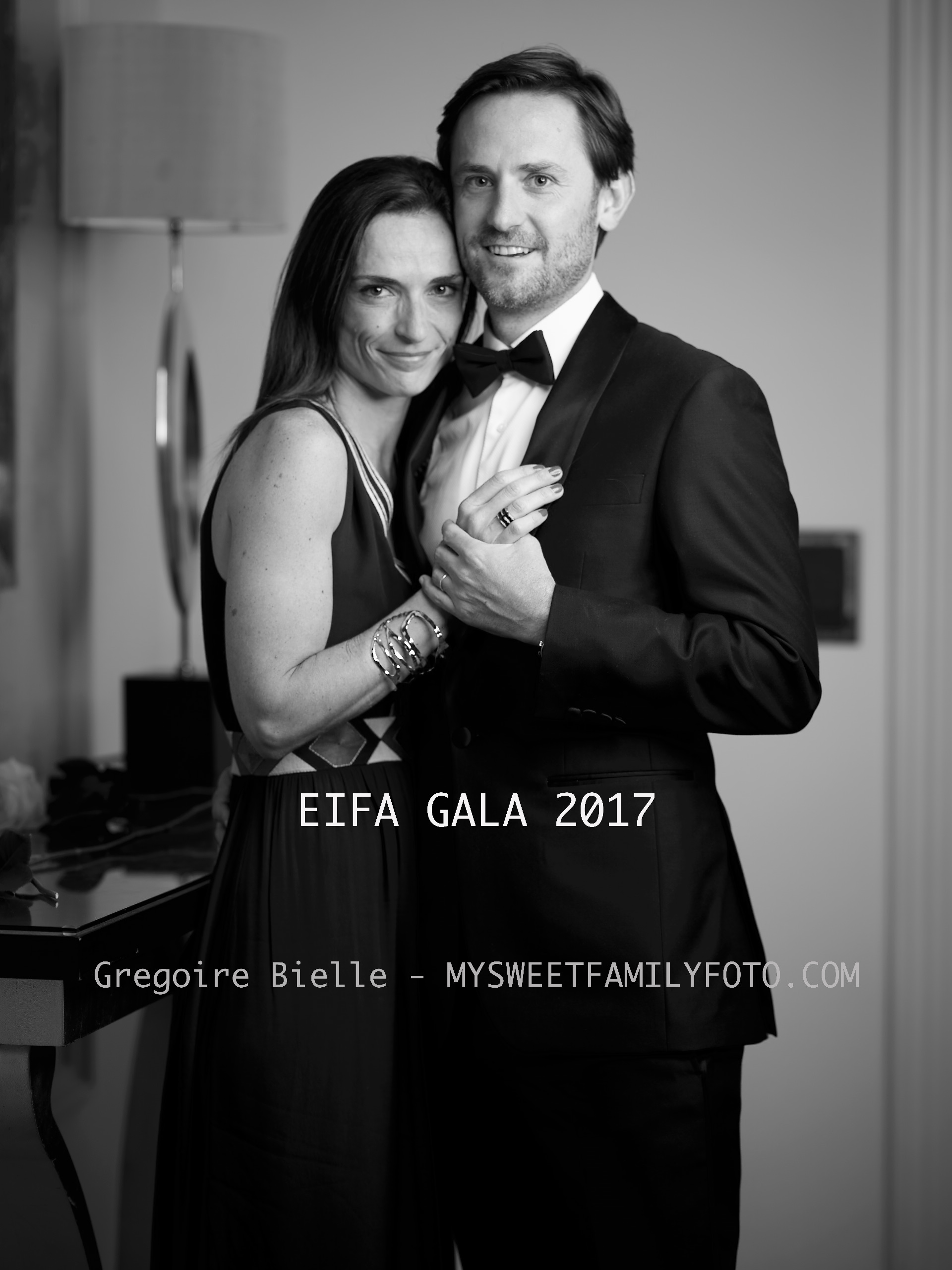 EIFA GALA 1368.jpg