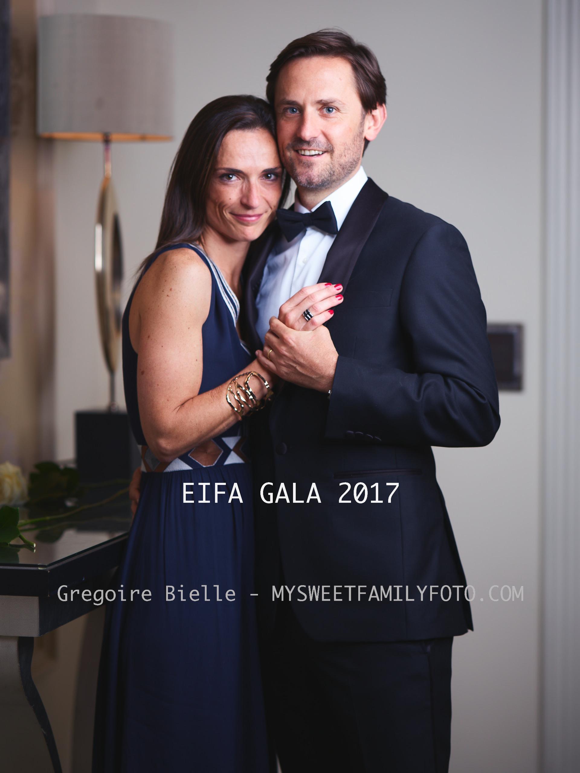 EIFA GALA 1367.jpg