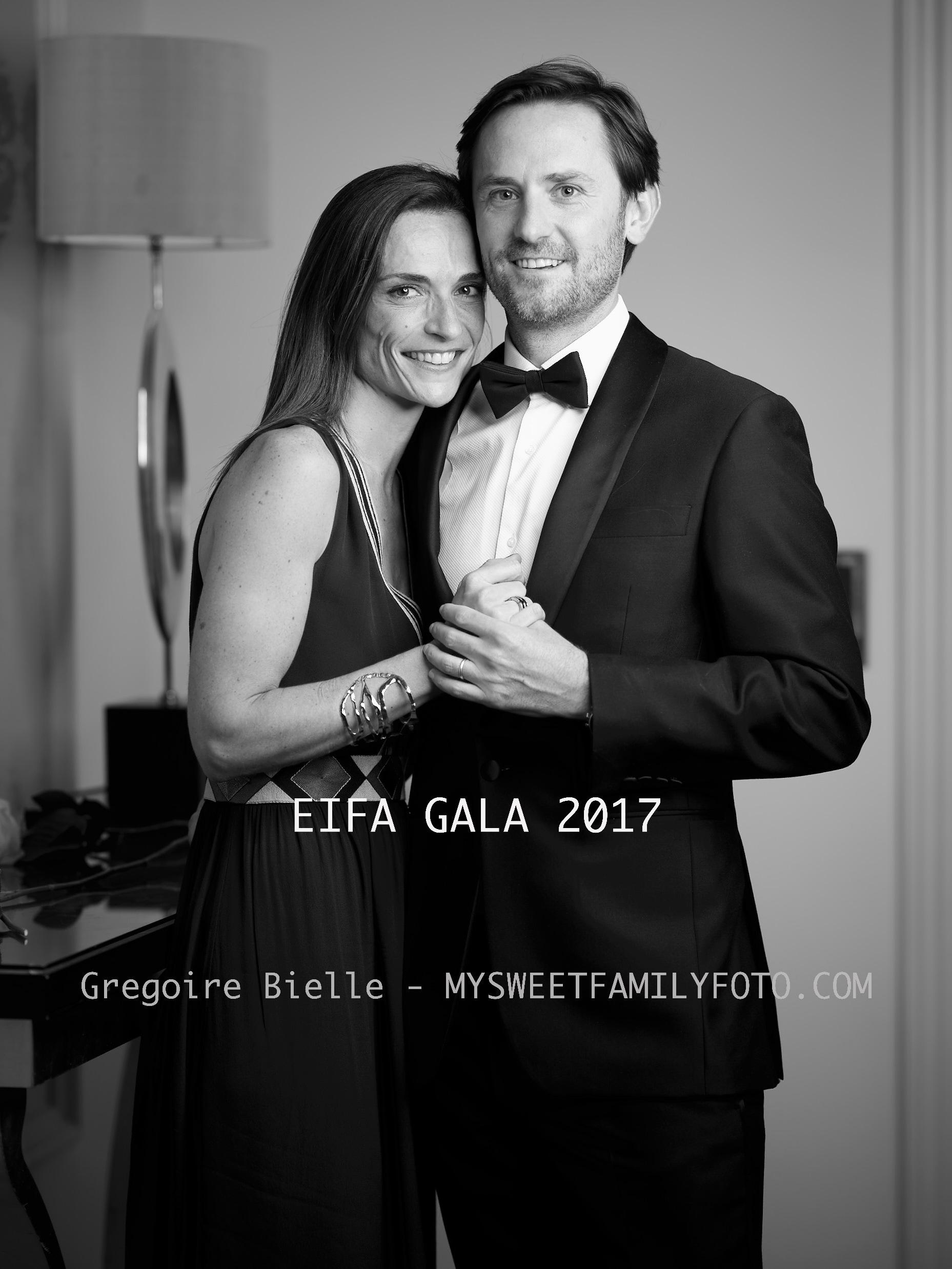 EIFA GALA 1372.jpg