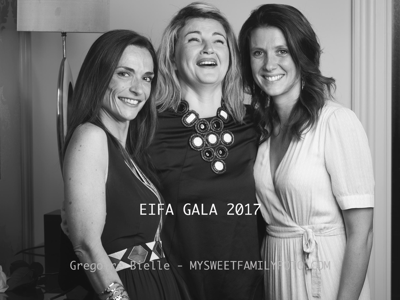 EIFA GALA 1451.jpg