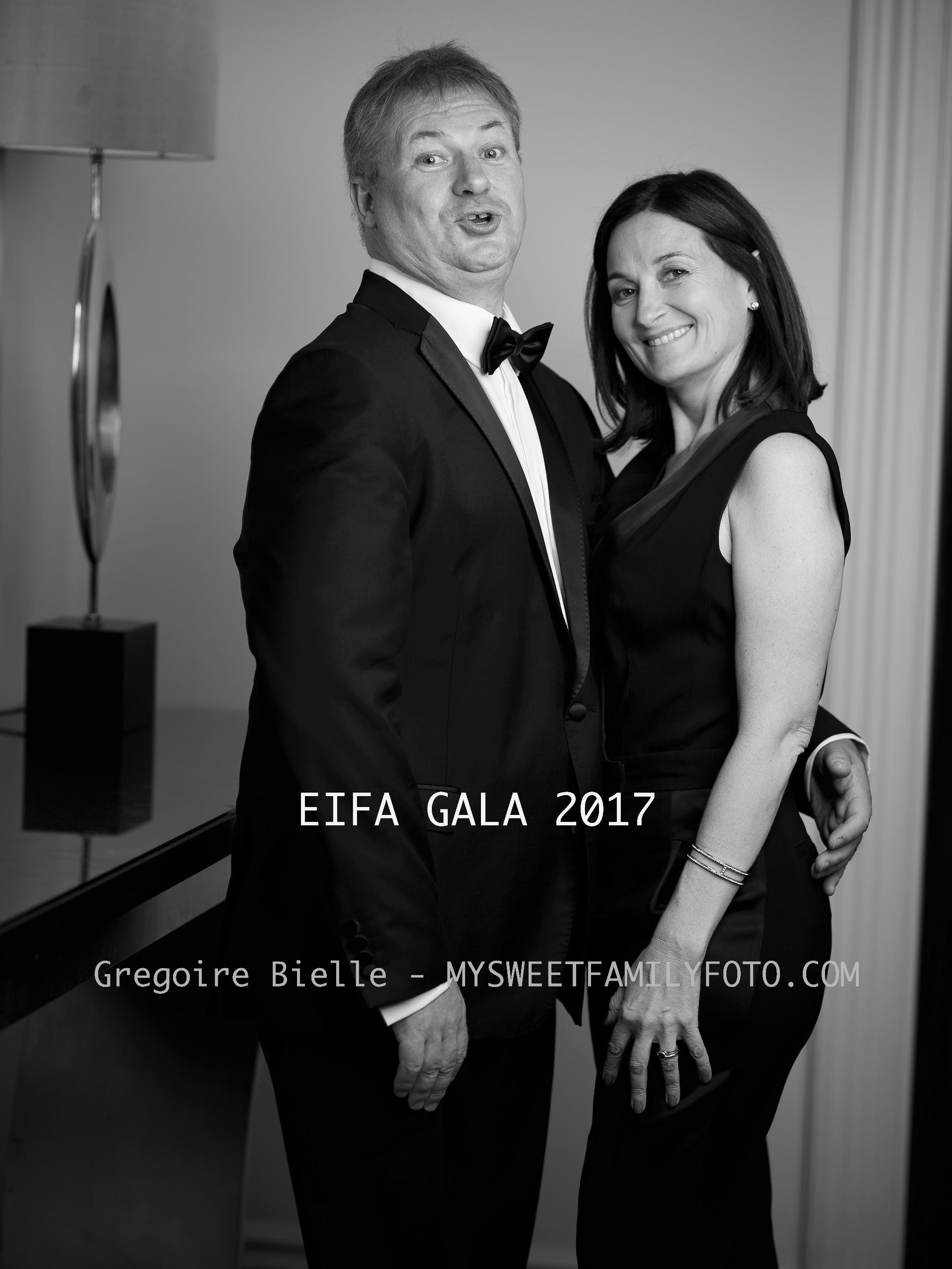 EIFA GALA 1456.jpg