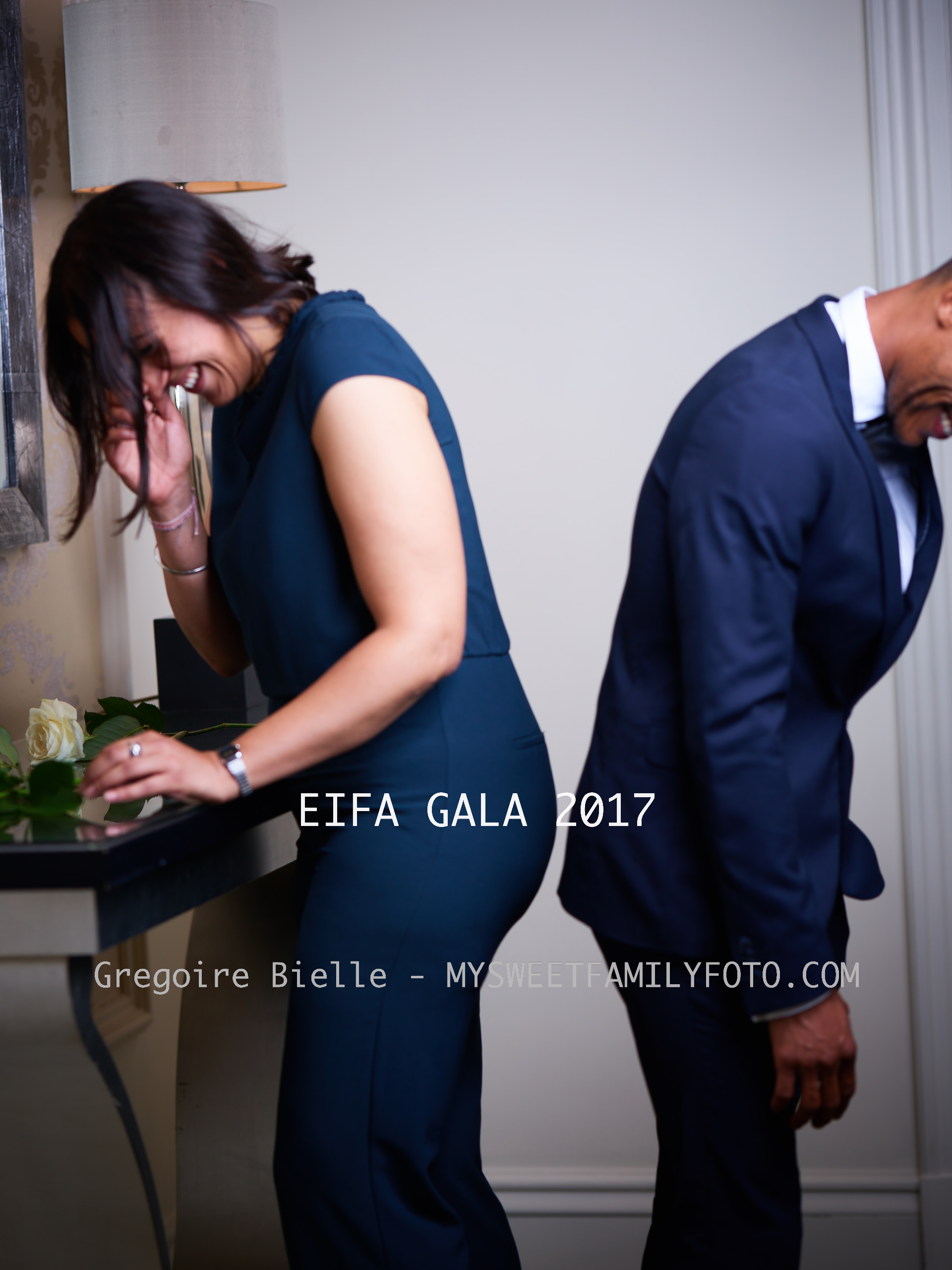 EIFA GALA 1457.jpg