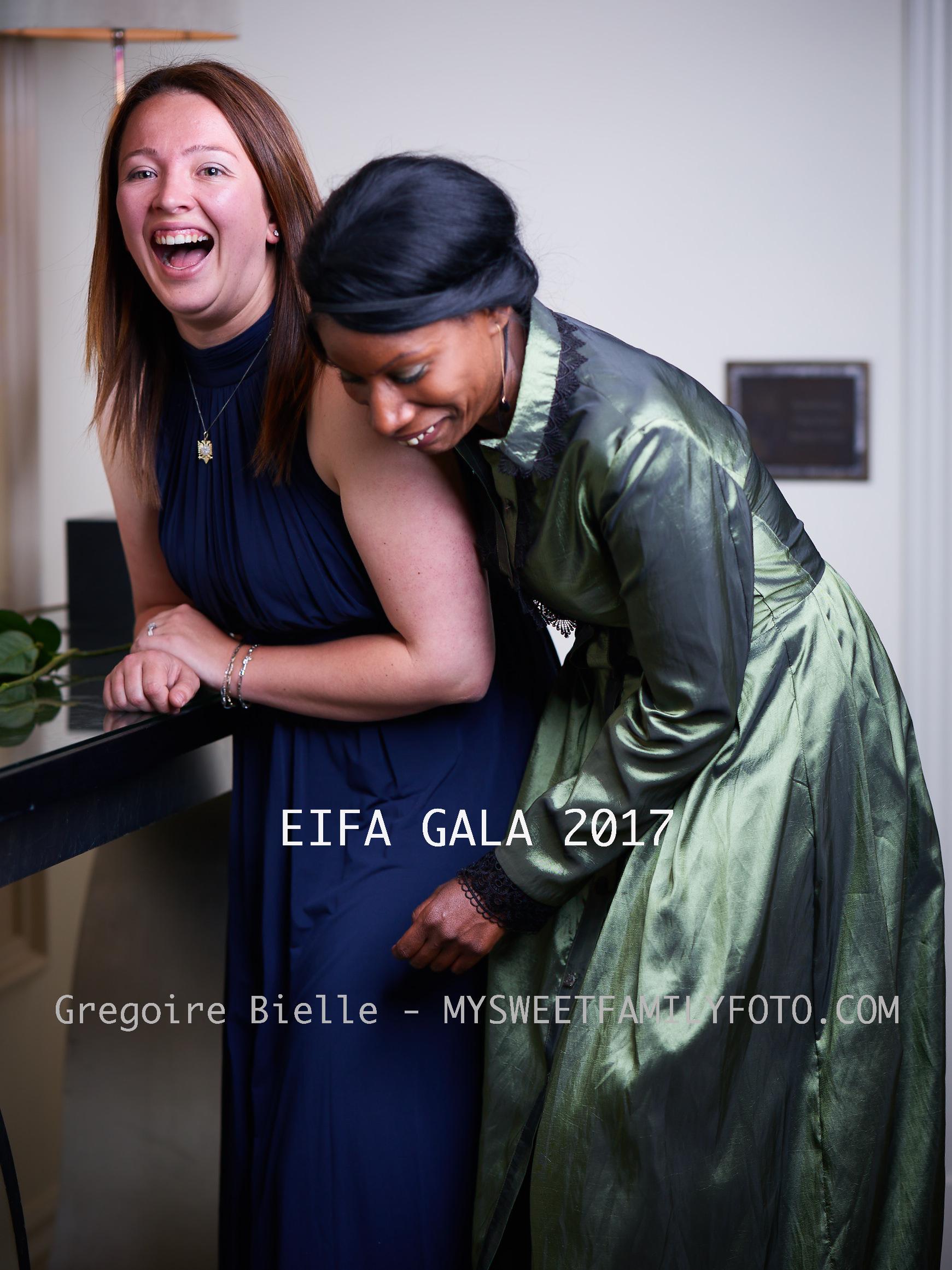 EIFA GALA 1459.jpg