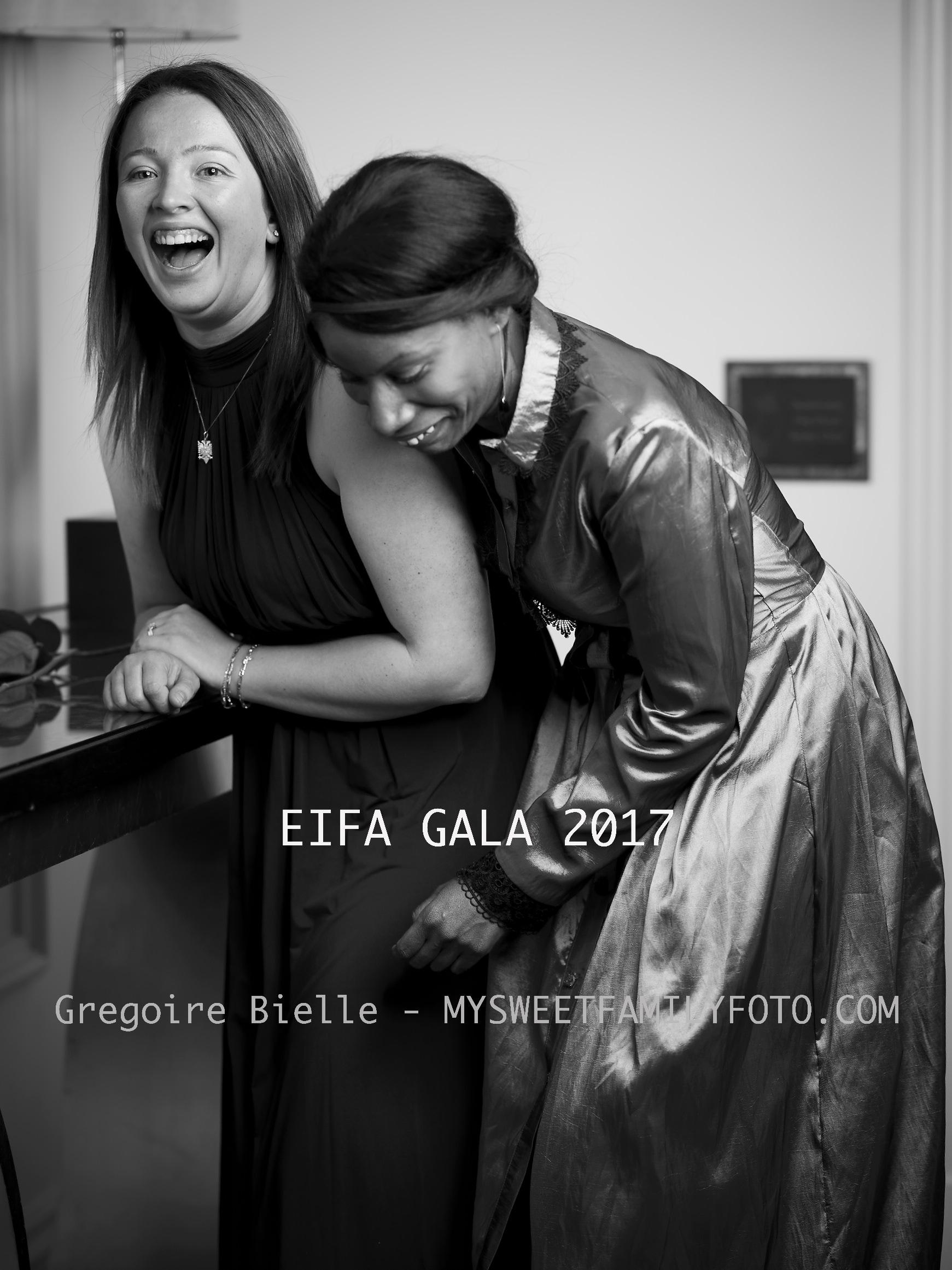 EIFA GALA 1460.jpg