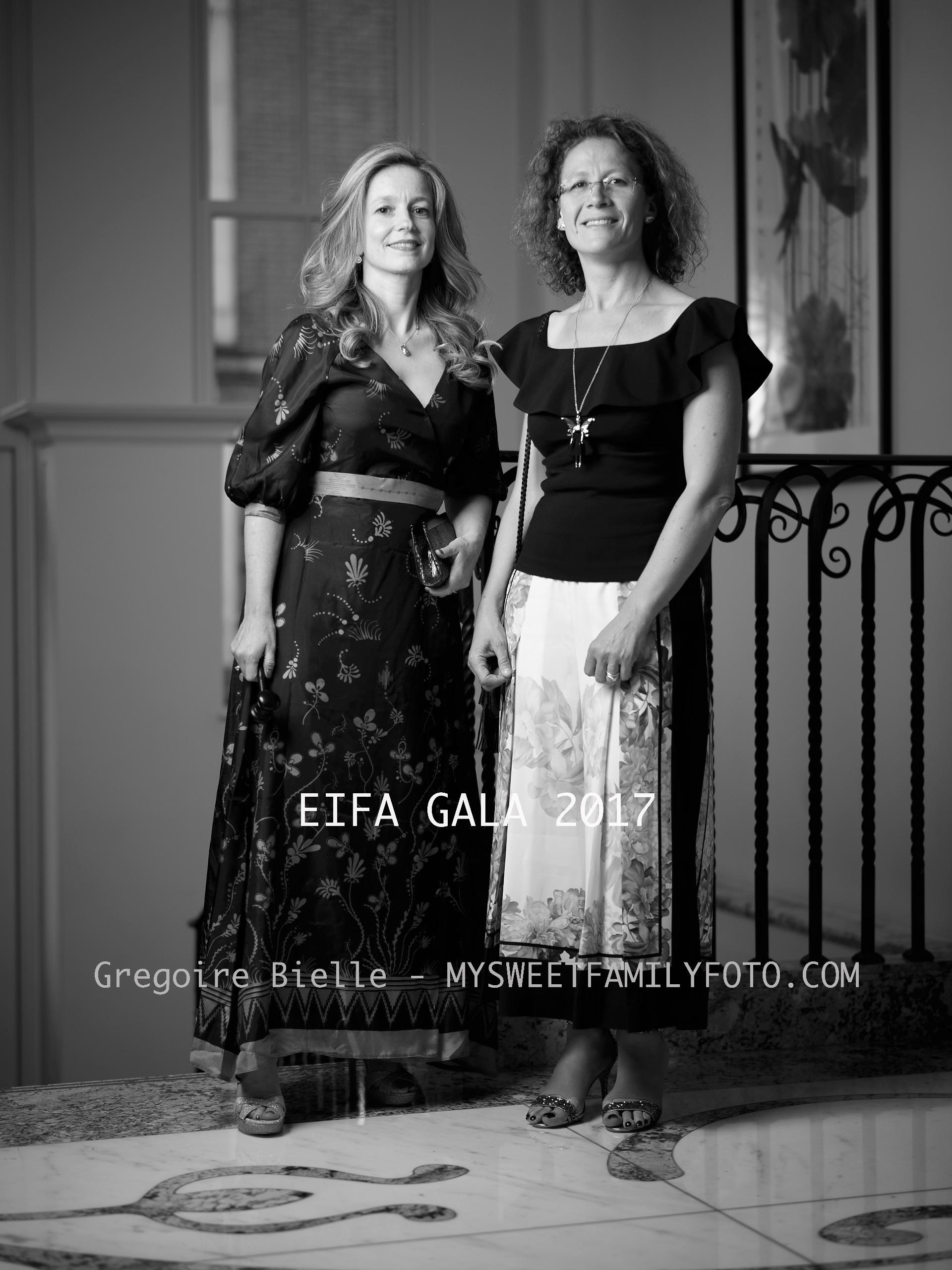 EIFA GALA 1098.jpg