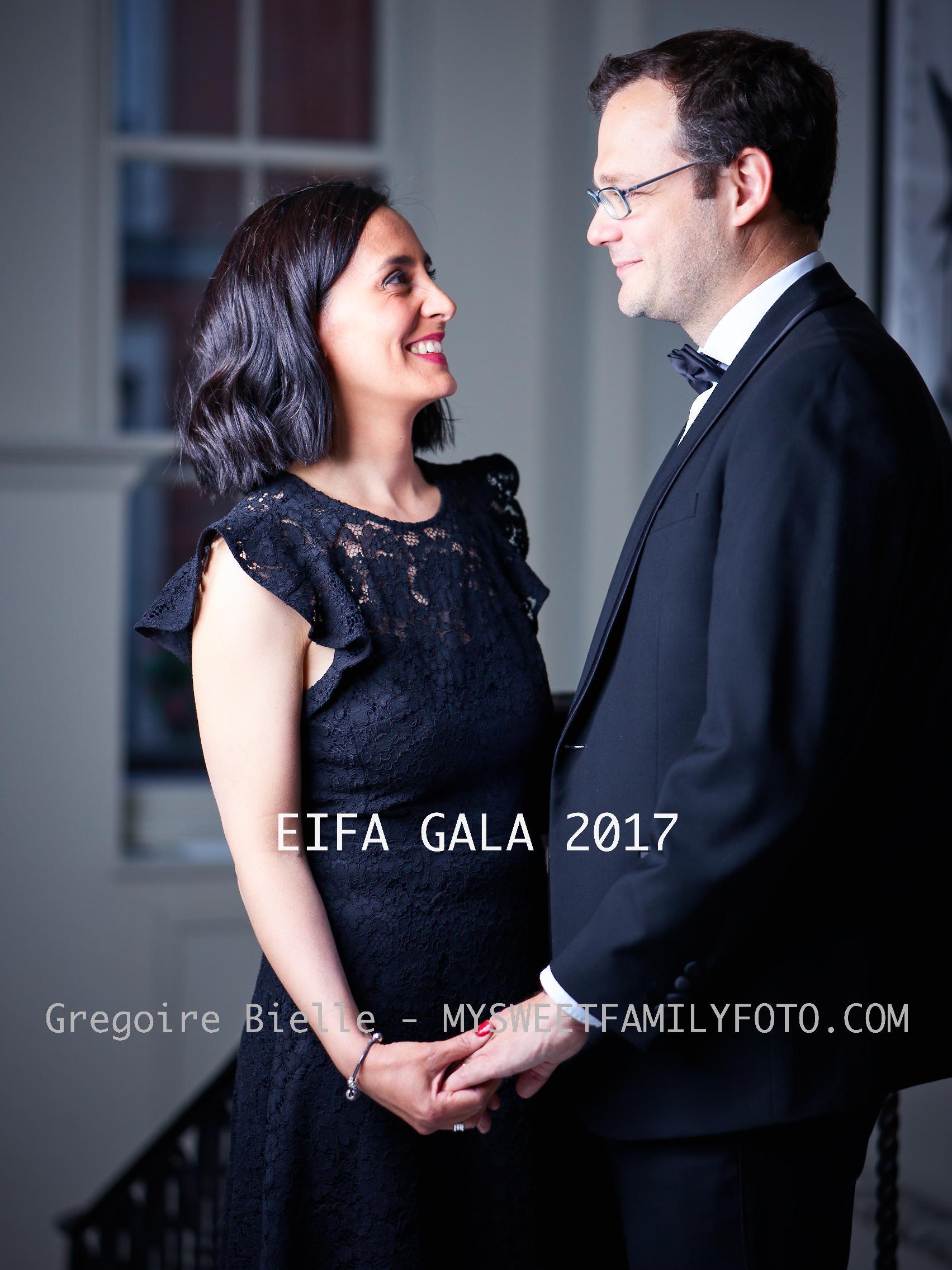 EIFA GALA 1129.jpg