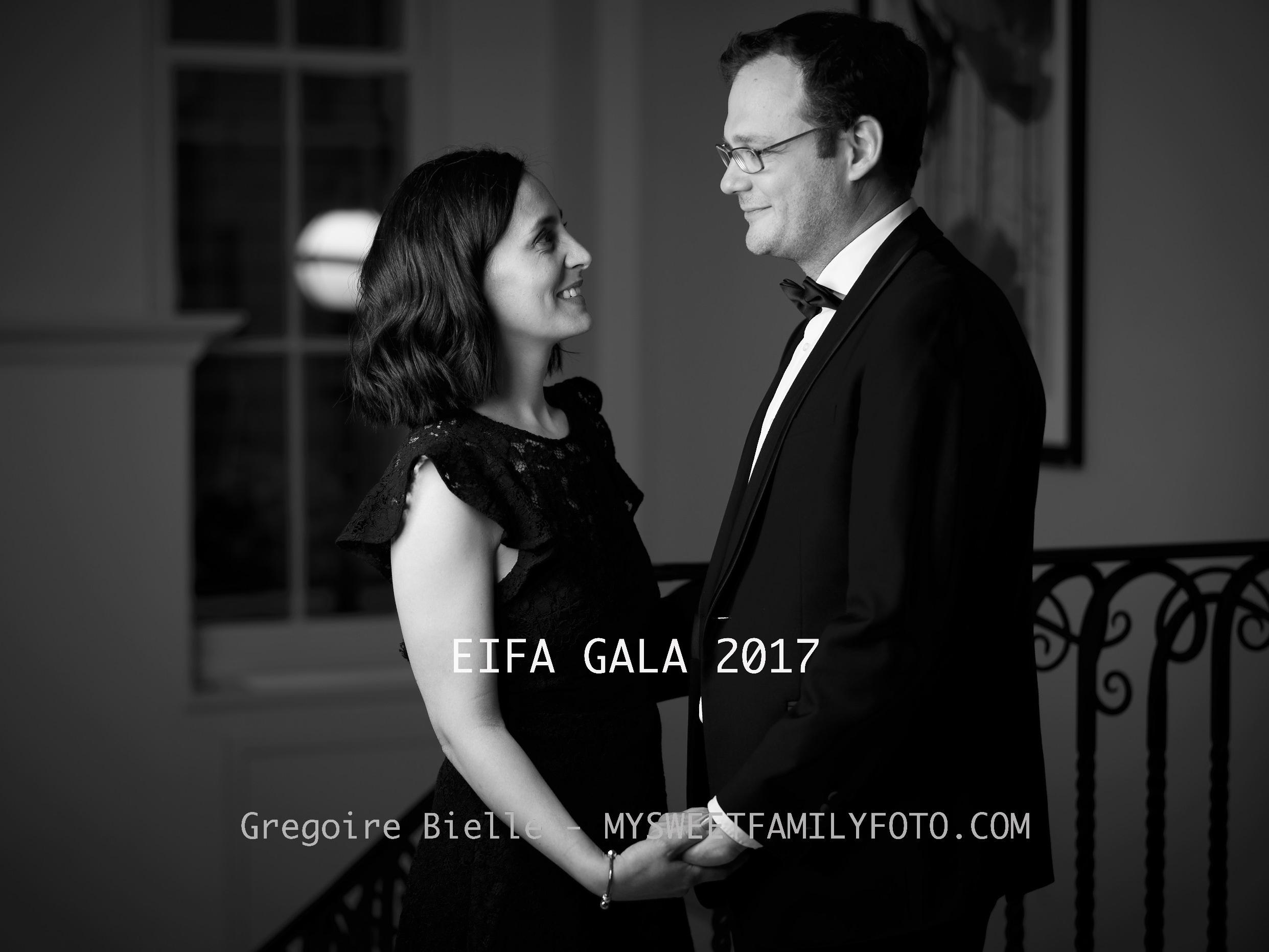 EIFA GALA 1132.jpg