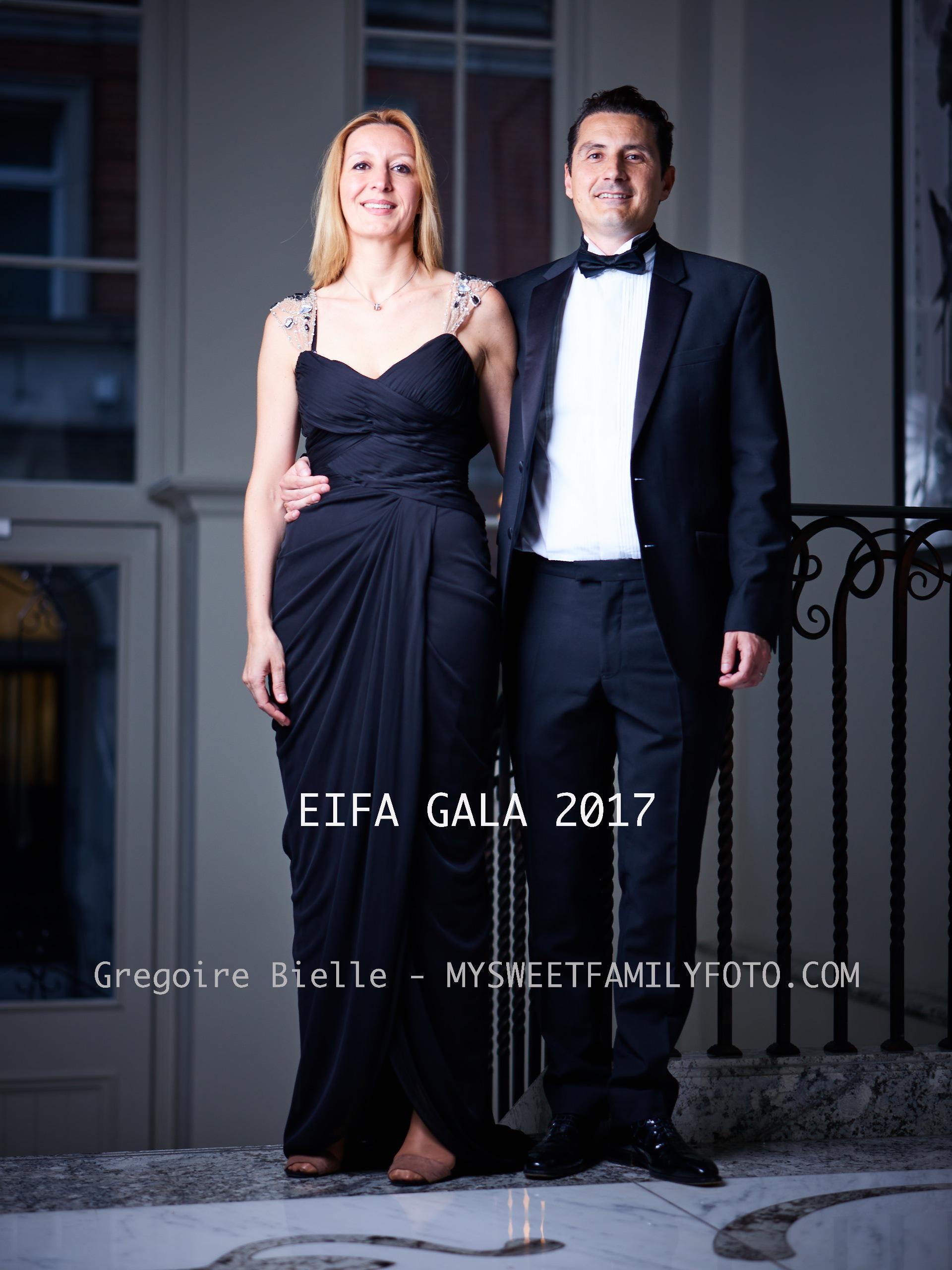 EIFA GALA 1141.jpg