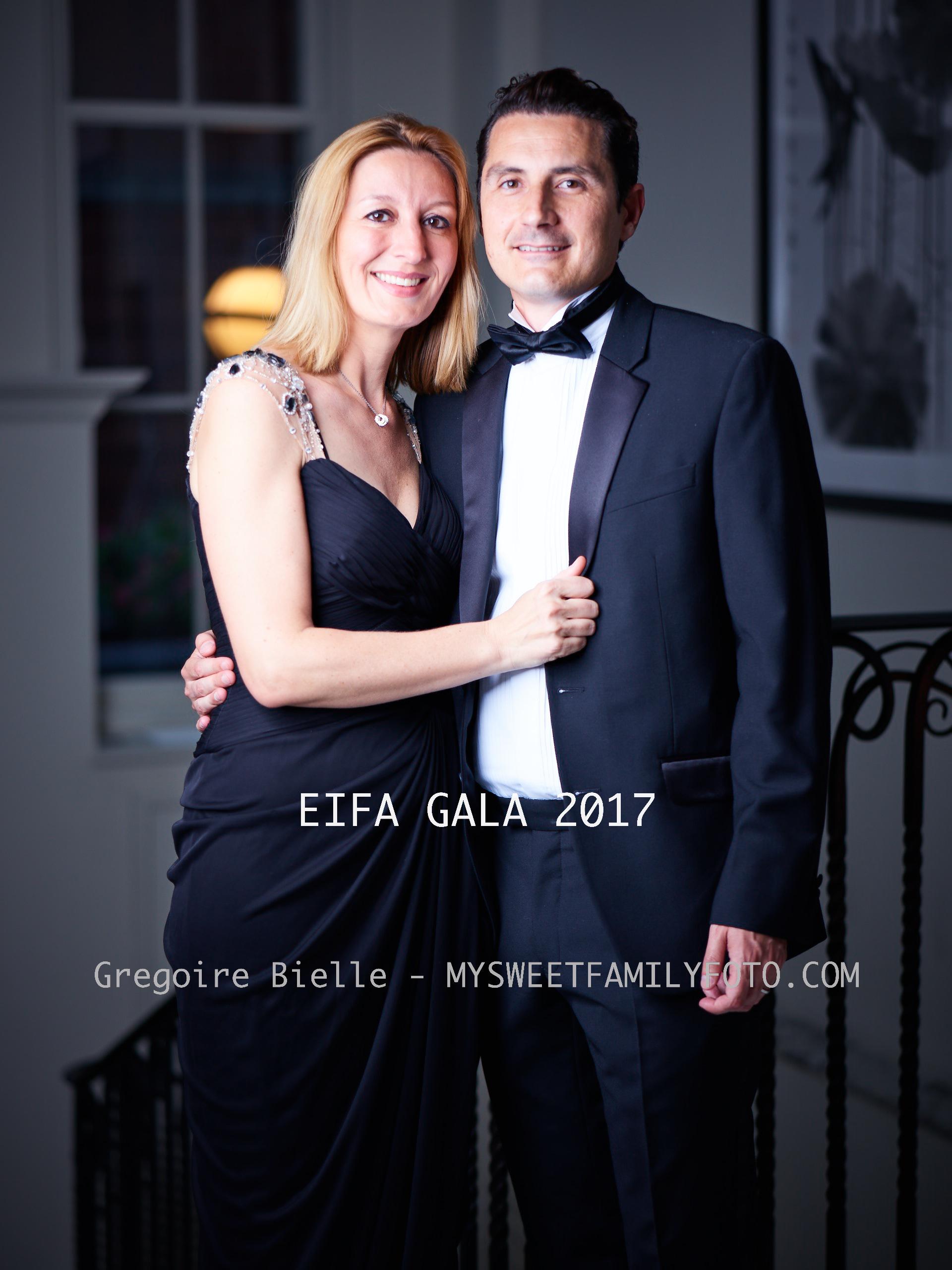 EIFA GALA 1143.jpg