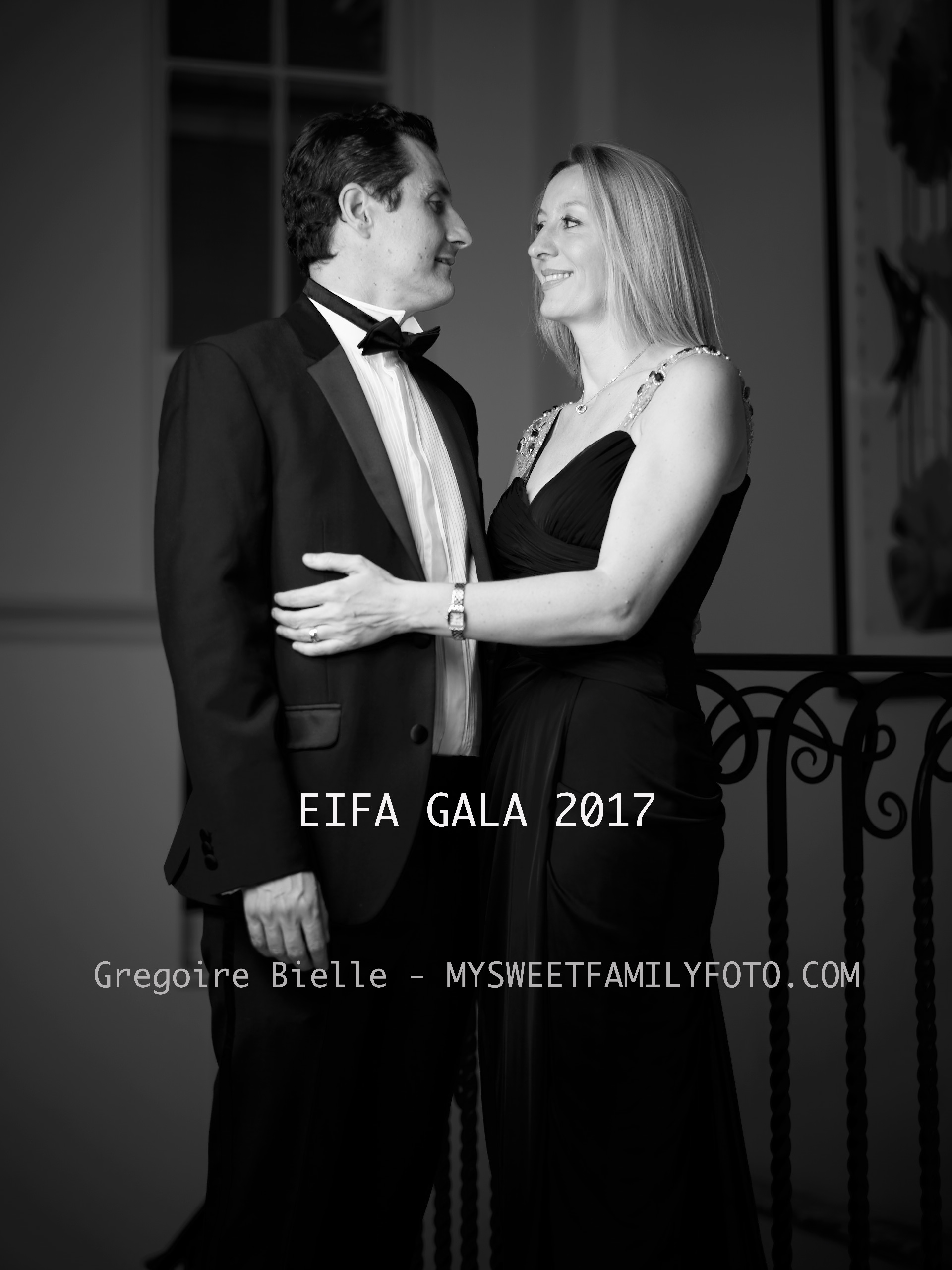 EIFA GALA 1148.jpg