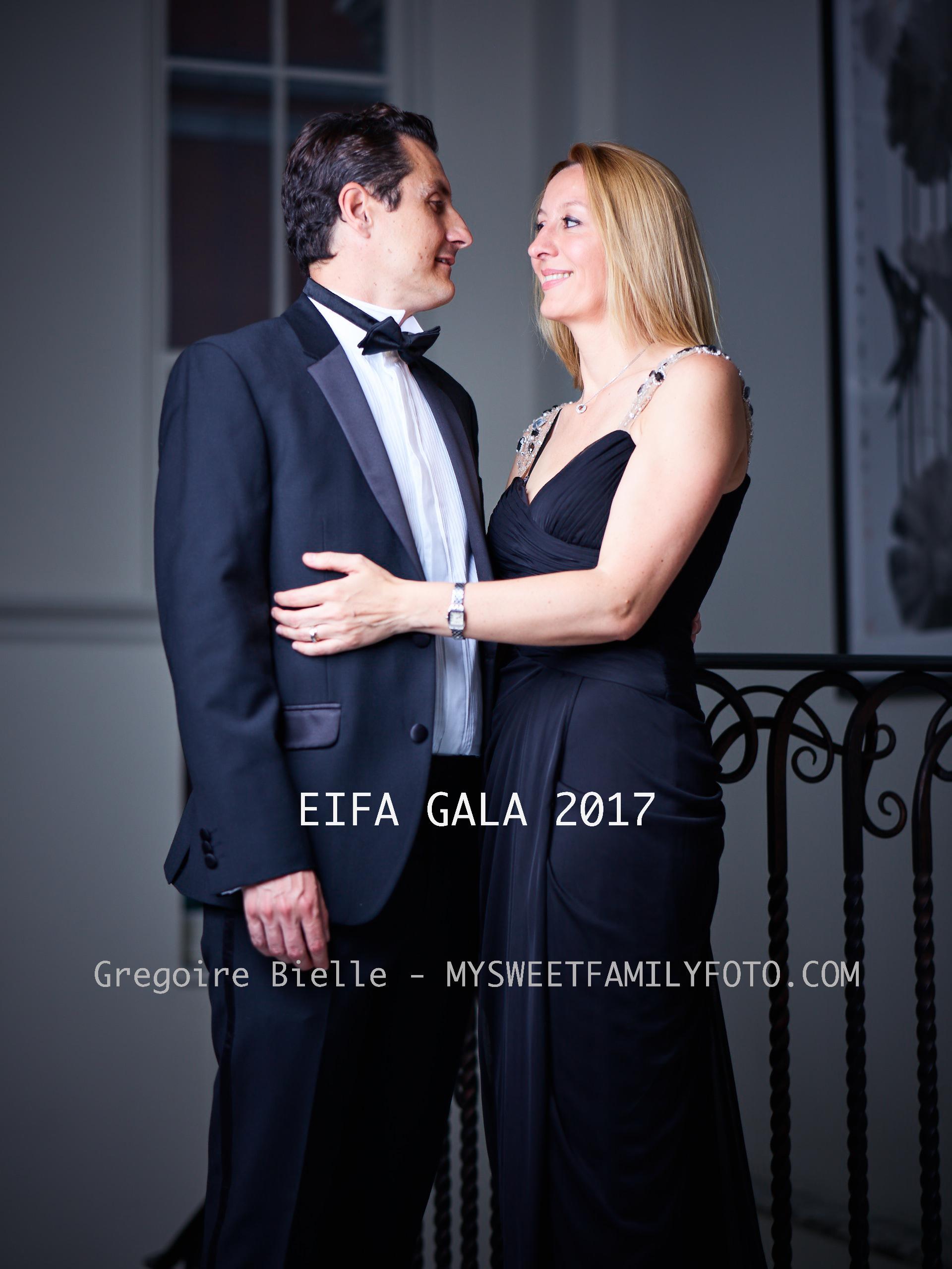 EIFA GALA 1147.jpg