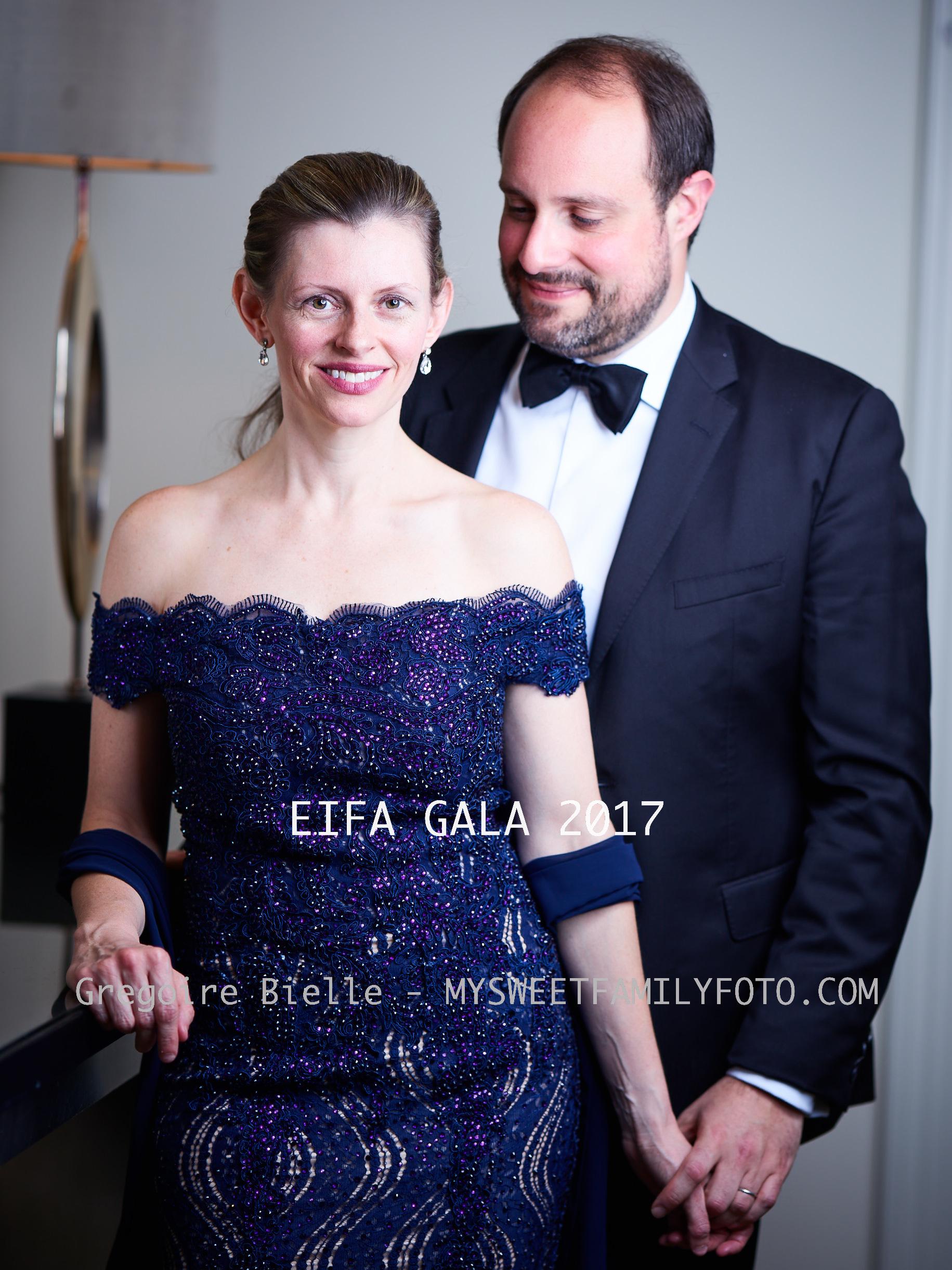 EIFA GALA 1149.jpg