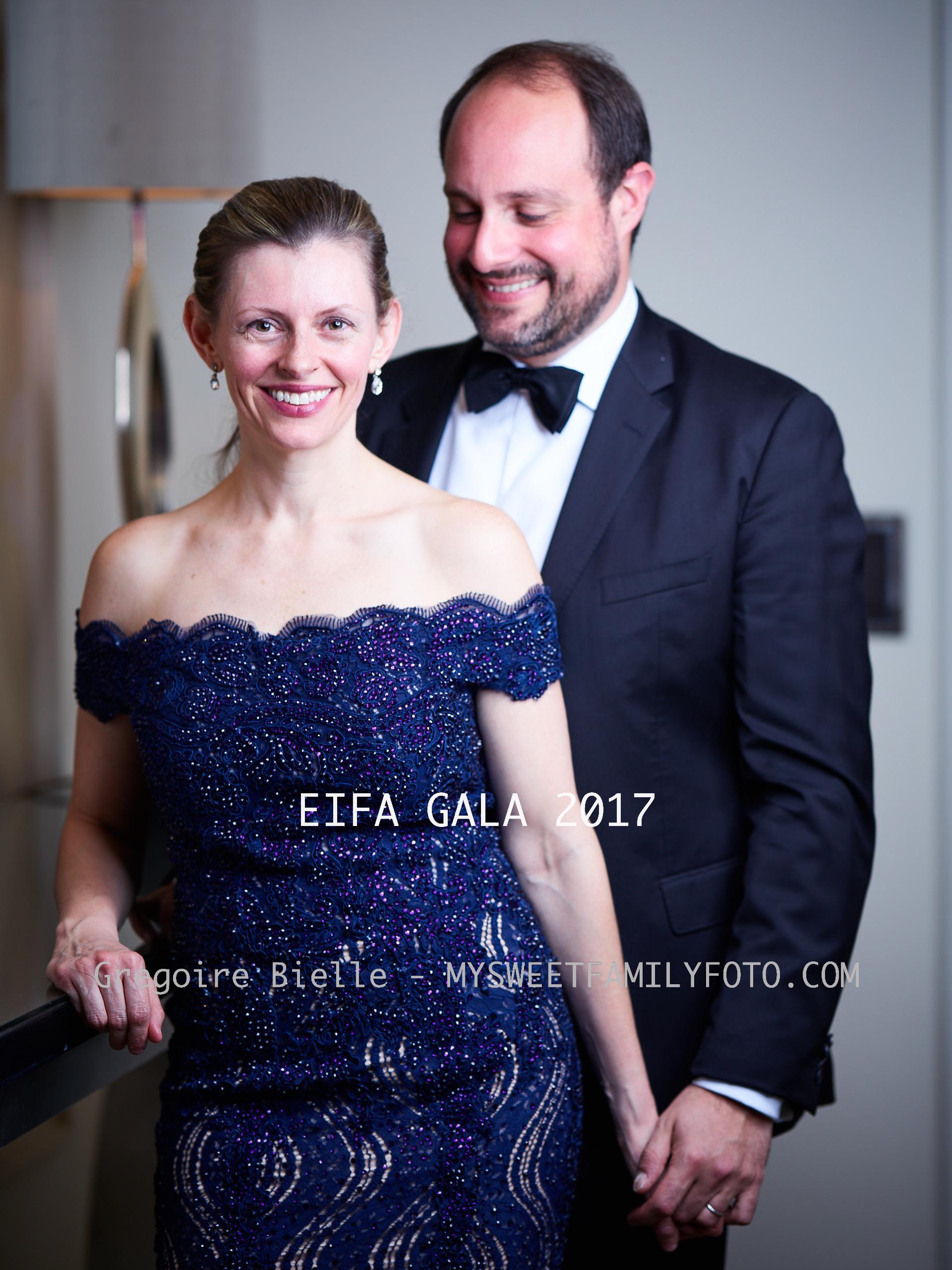 EIFA GALA 1153.jpg