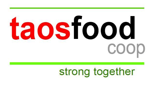 taos food coop logo.jpg