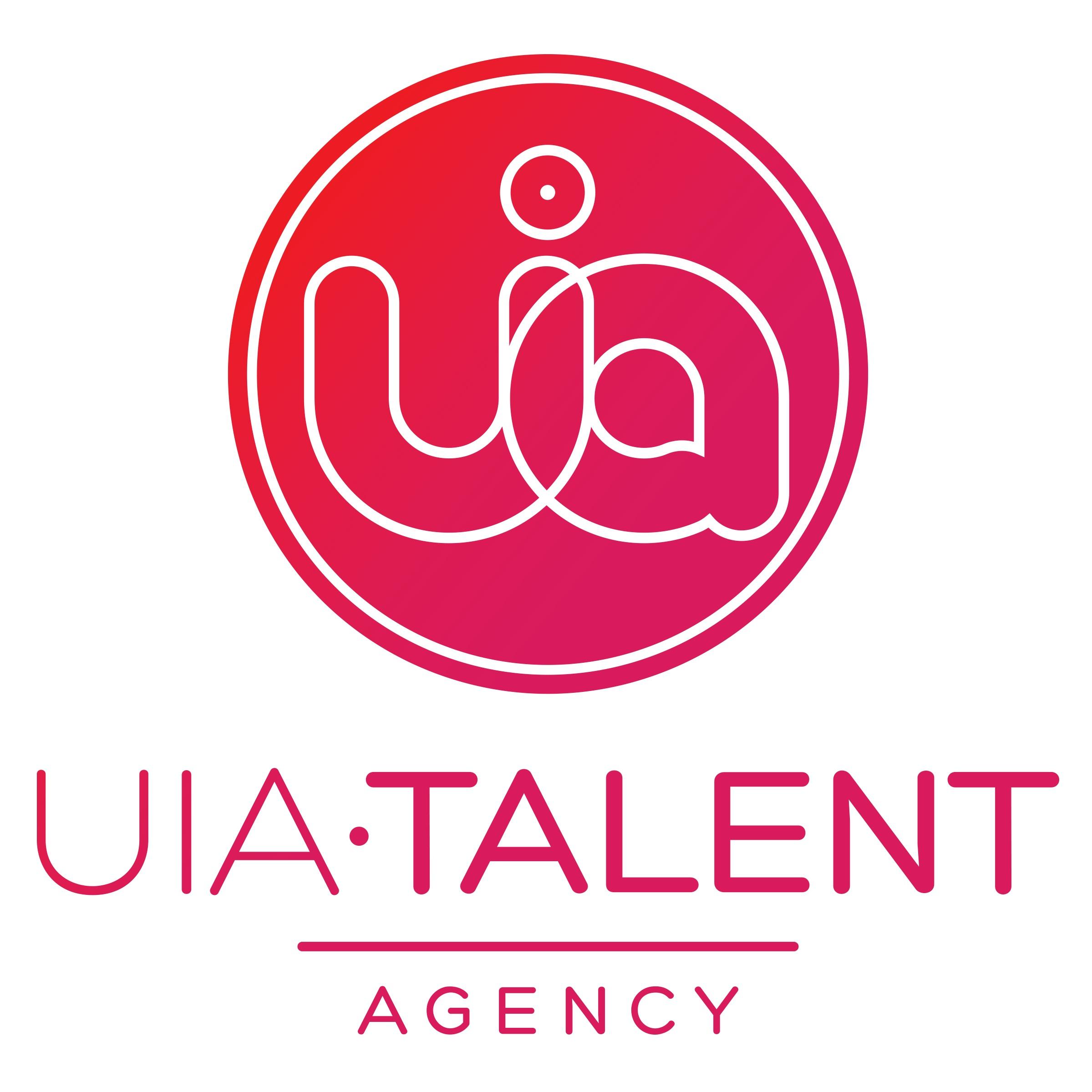 UIA Talent Agency - 850 7th Ave   Suite 1003   New York, NY   10019(212) 969-1797Vanessa Uzan [vanessa@uiatalent.com]