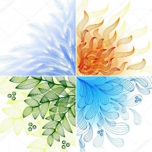 depositphotos_10050108-stock-illustration-four-elements.jpg