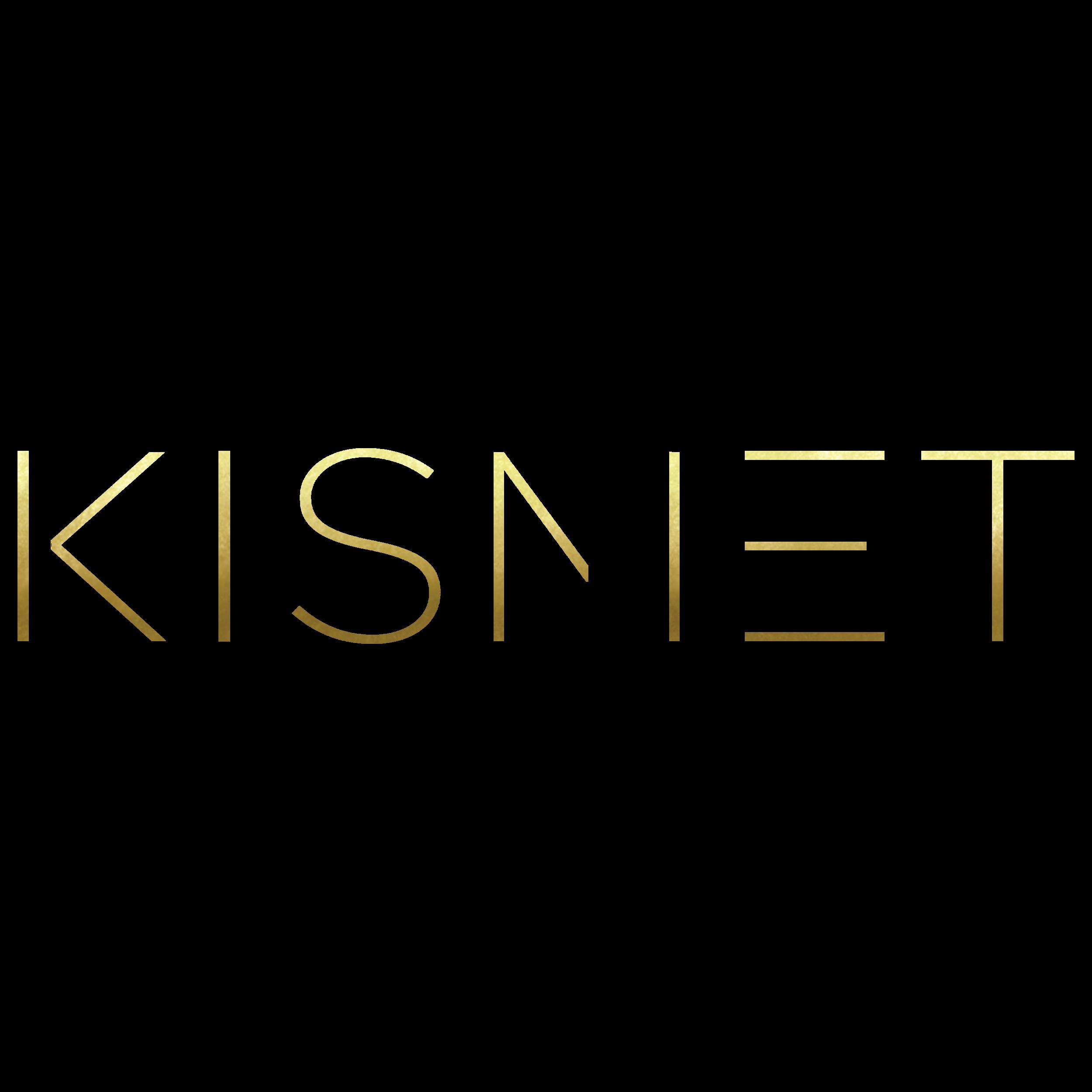 Kismet_Main Logo.png