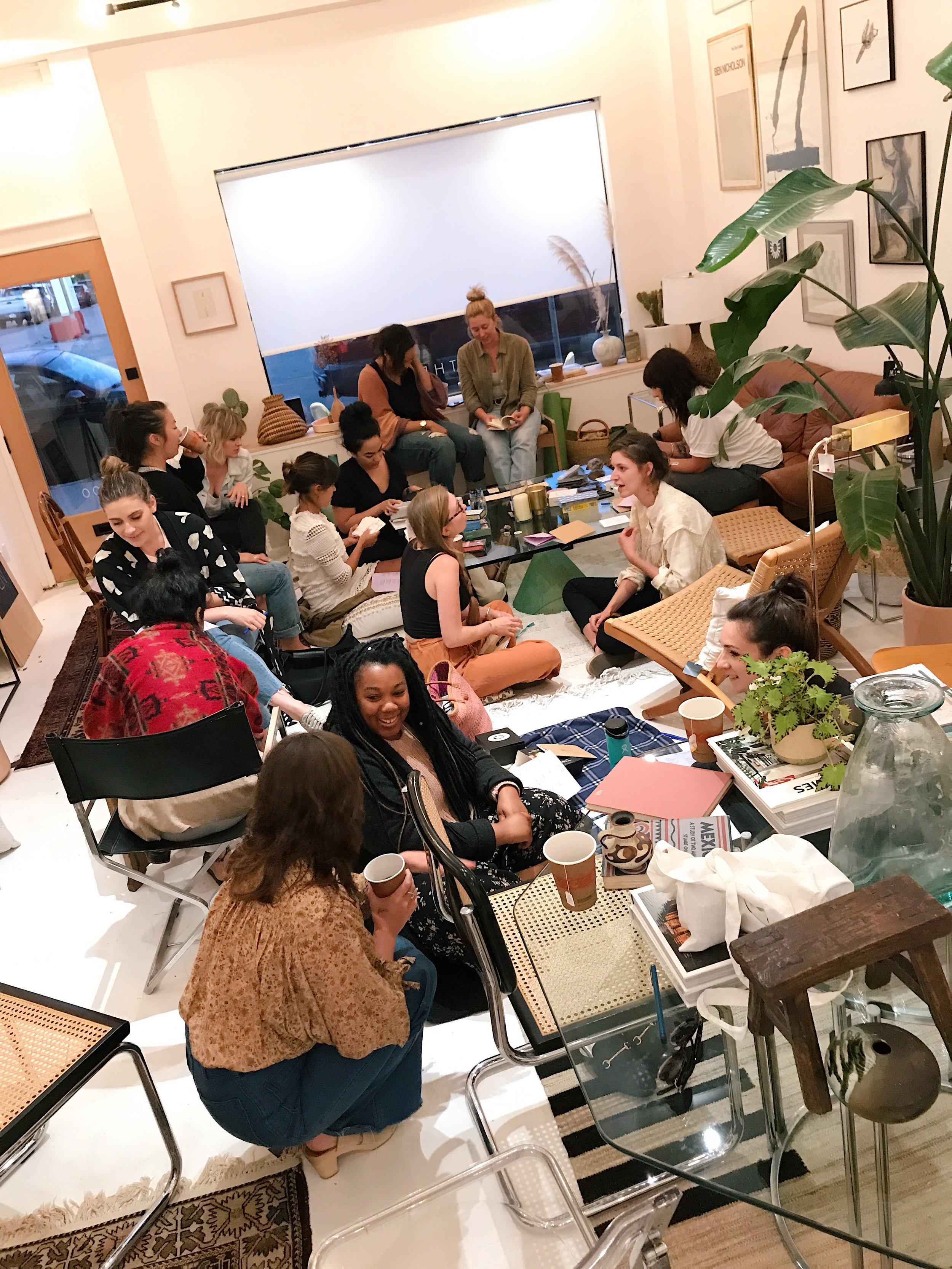 Tarot 101 Workshop 8.JPG