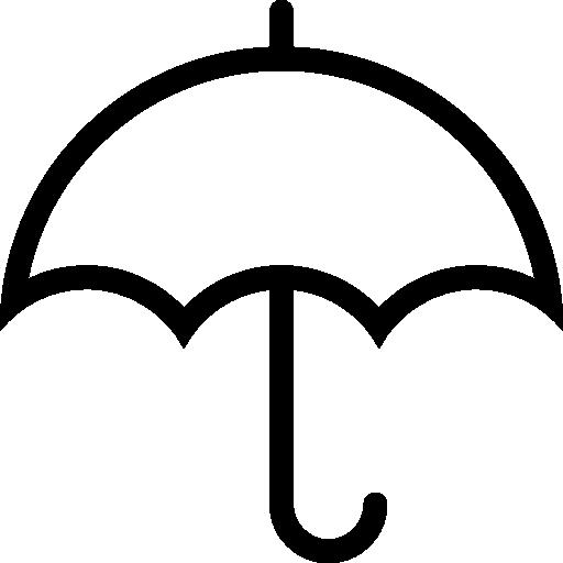 001-umbrella.png
