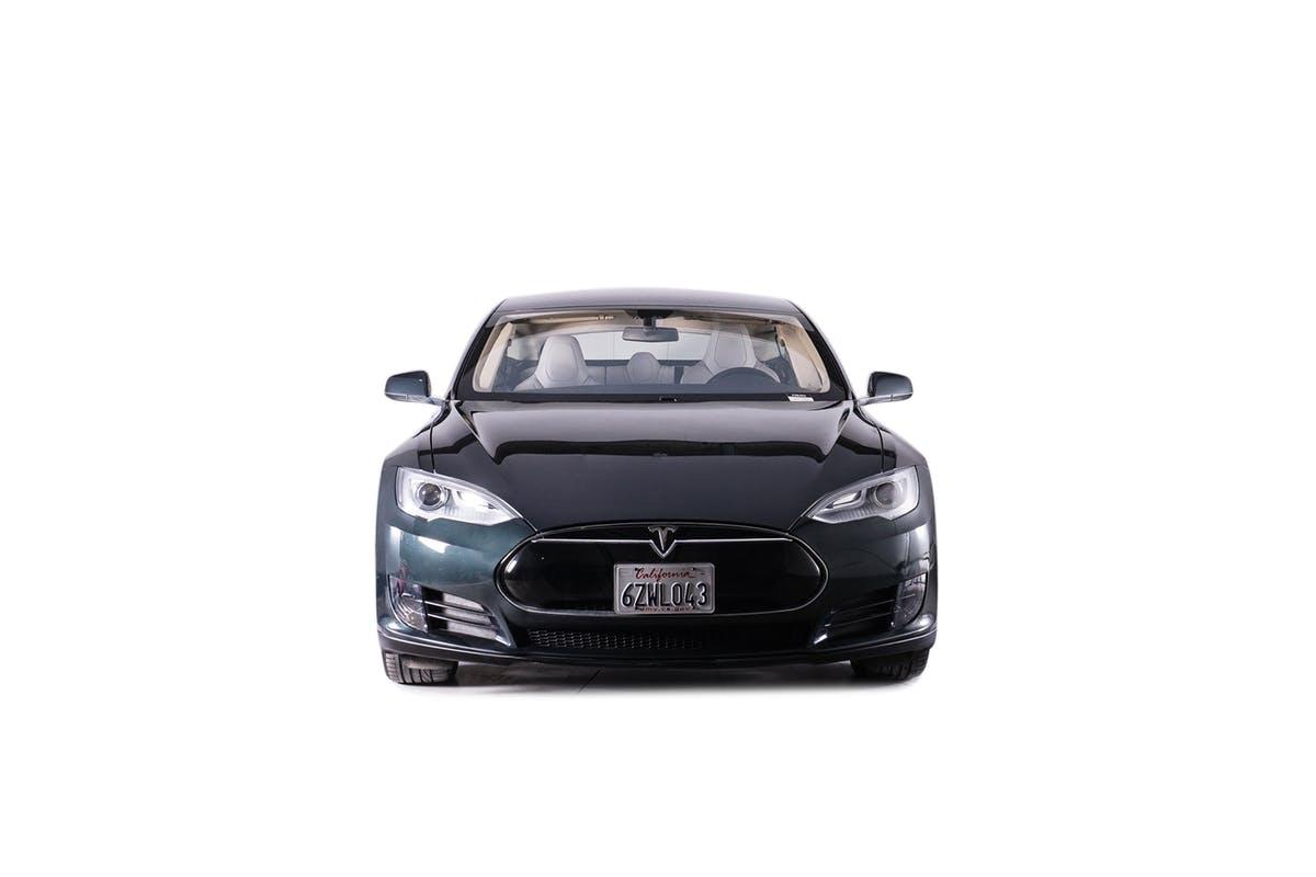 Platinum - Tesla Model S - •$1099/month for 9 months•$1299/month for 6 months•$1499/month for 3 months