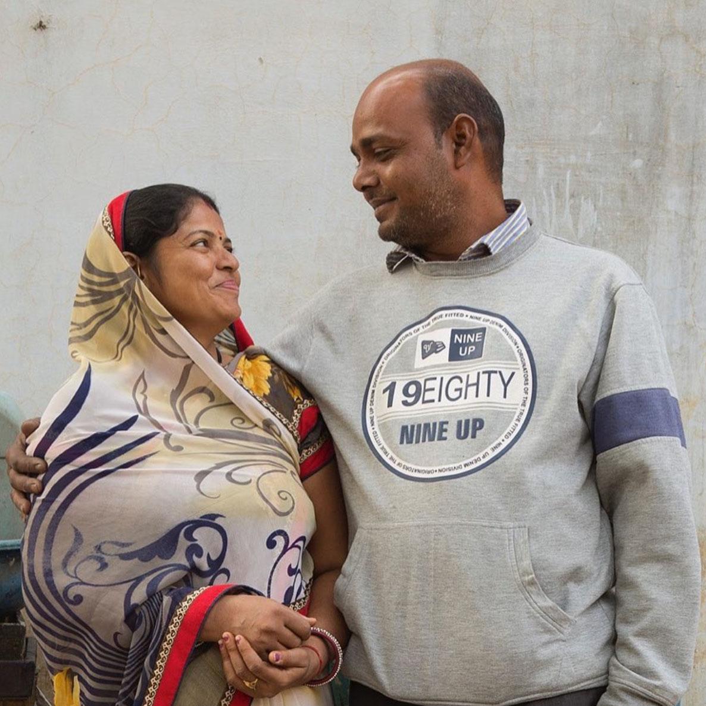 Nitesh-and-Sunita.jpg