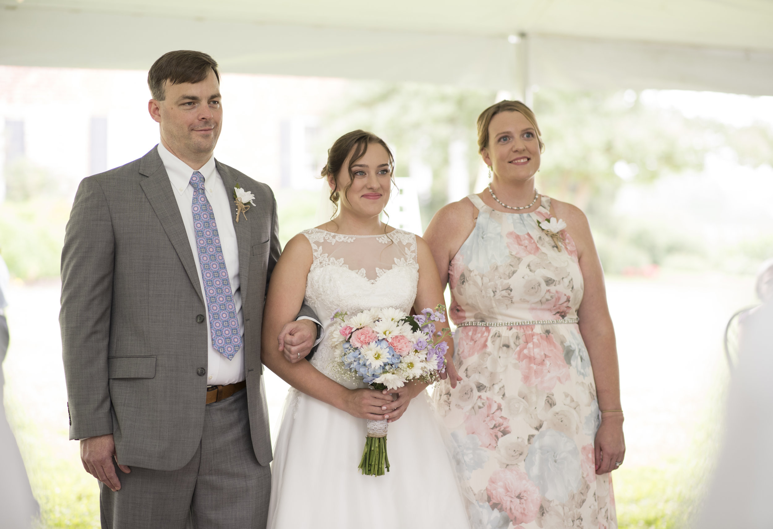 candid wedding NJ photographer