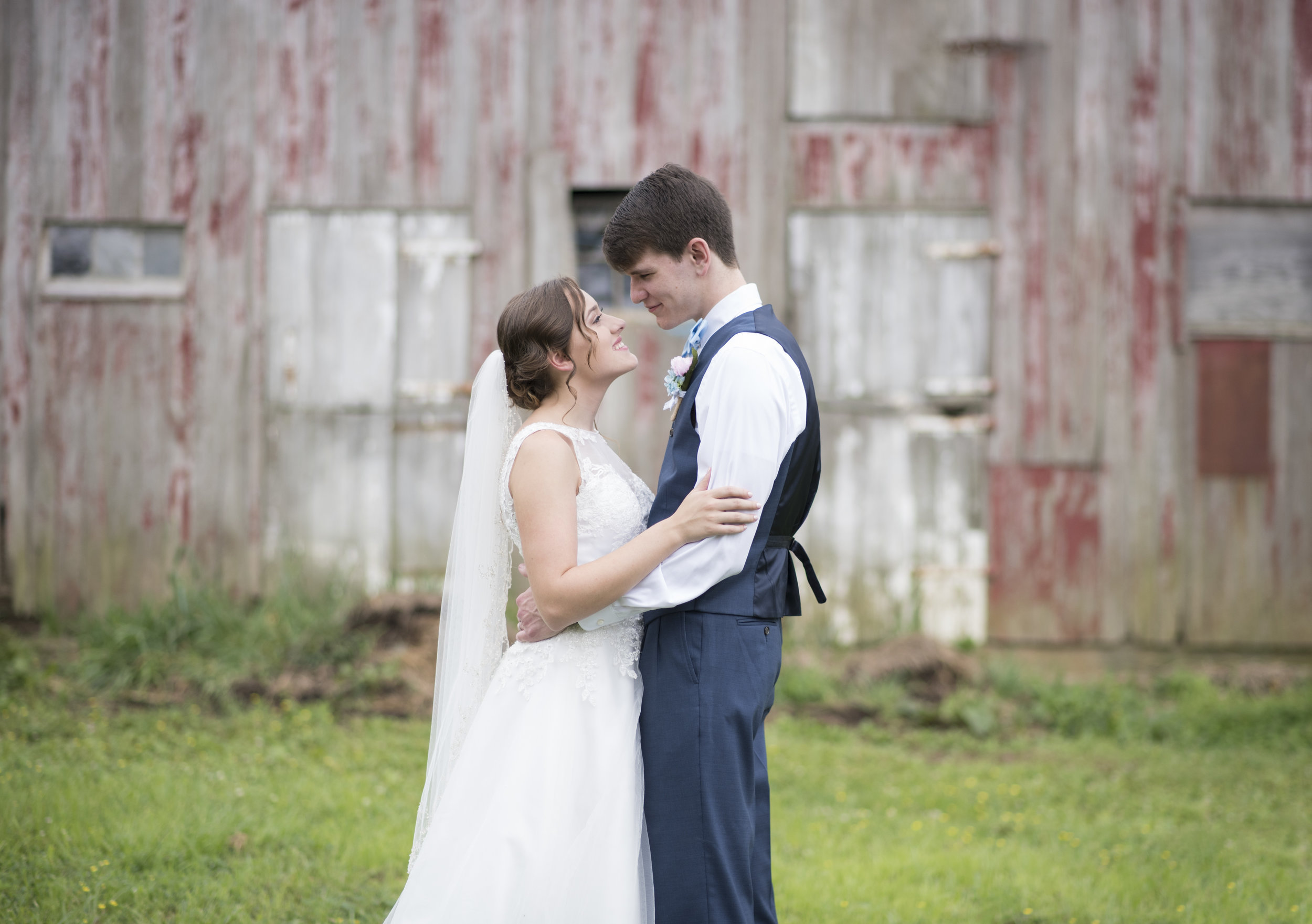 Stepne Manor Wedding Photographs
