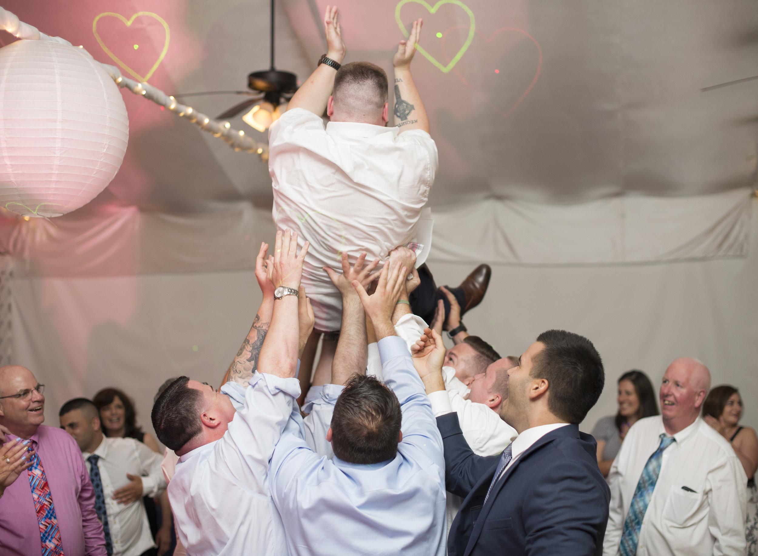 lakeside manor gibbsboro wedding