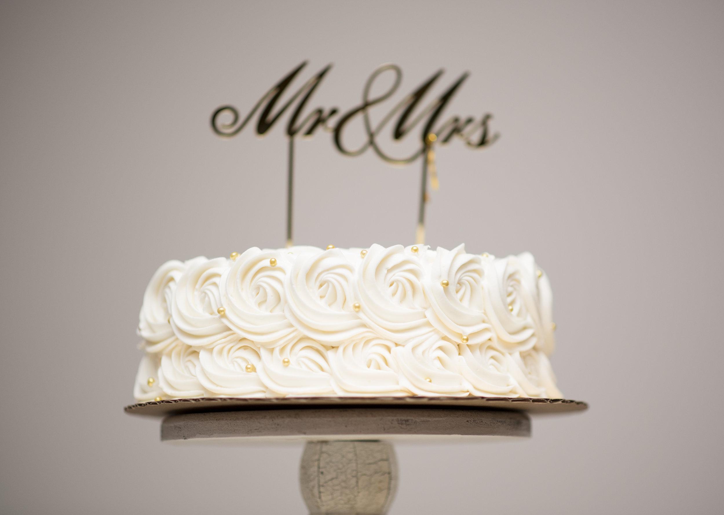 nj wedding cake photographer
