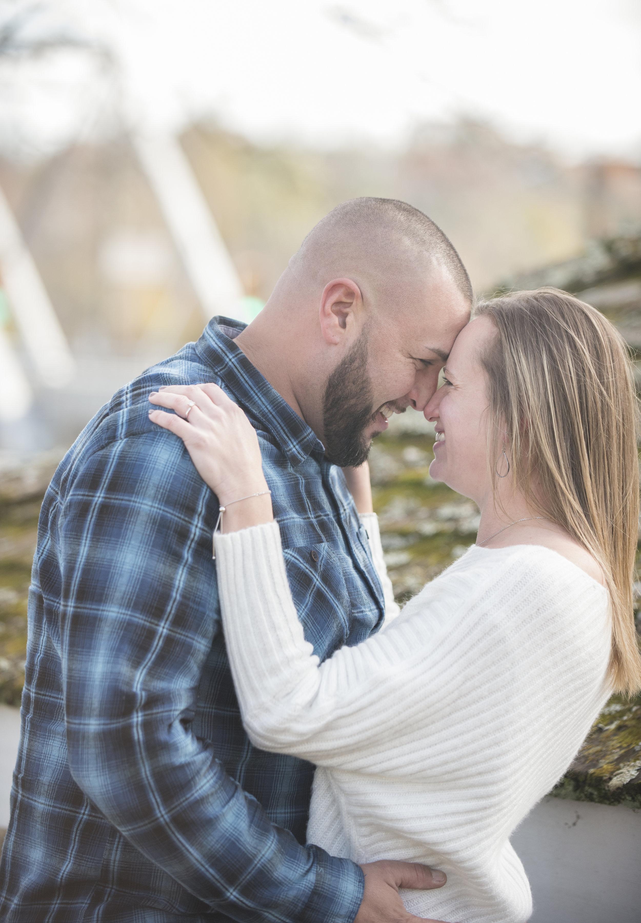 NJ based wedding Photographer