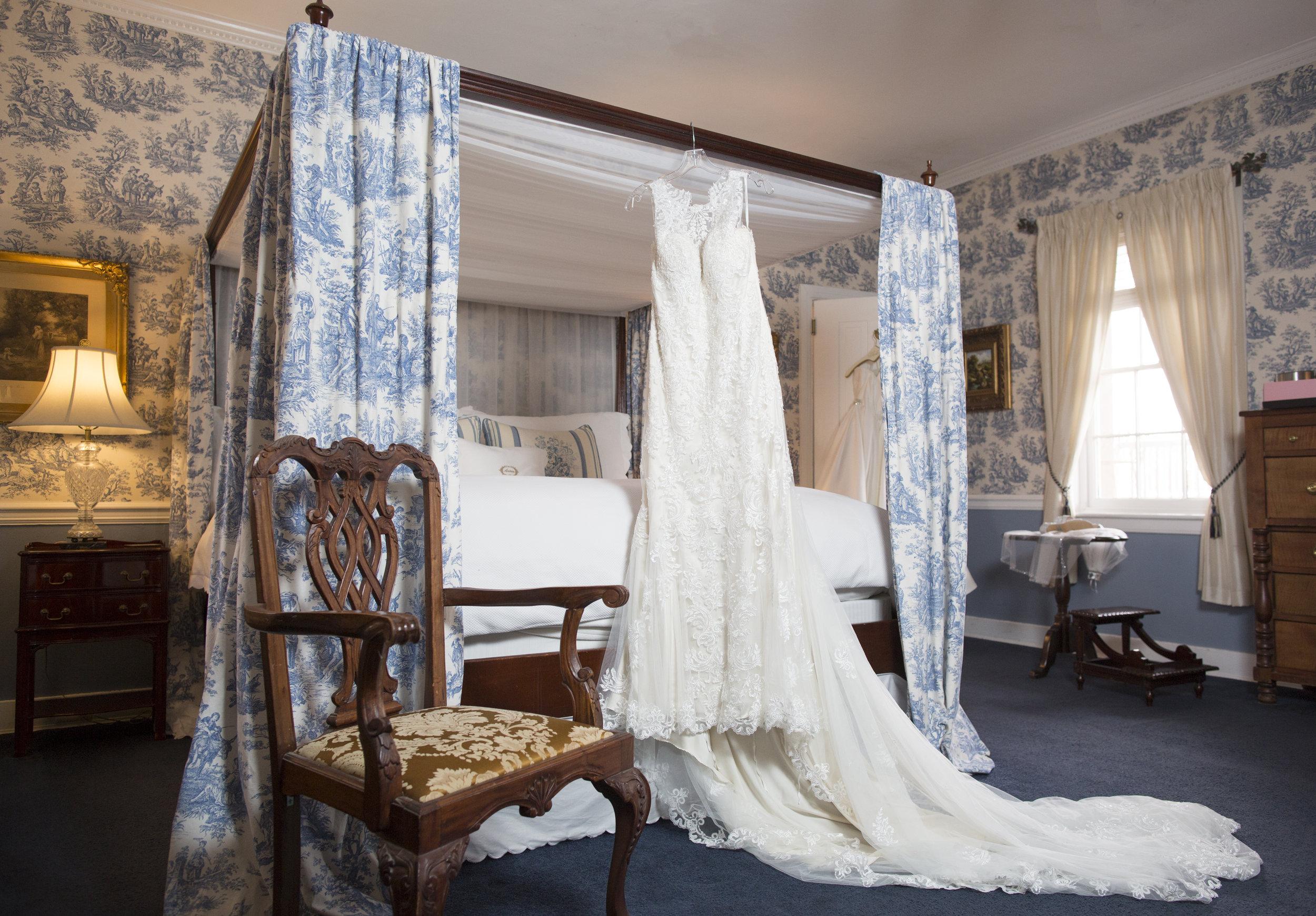 antrim 1844 weddings