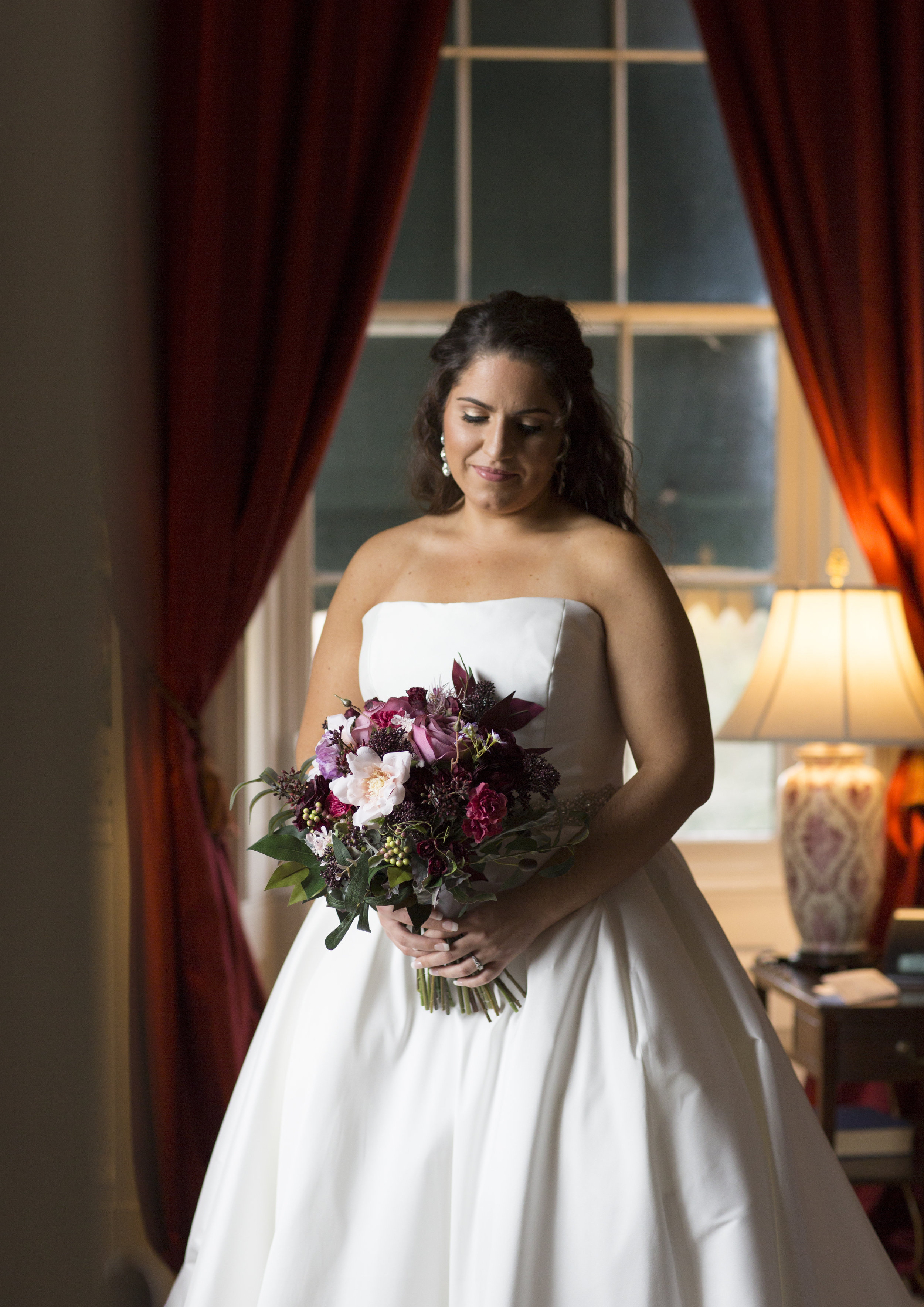 antrim-1844-wedding