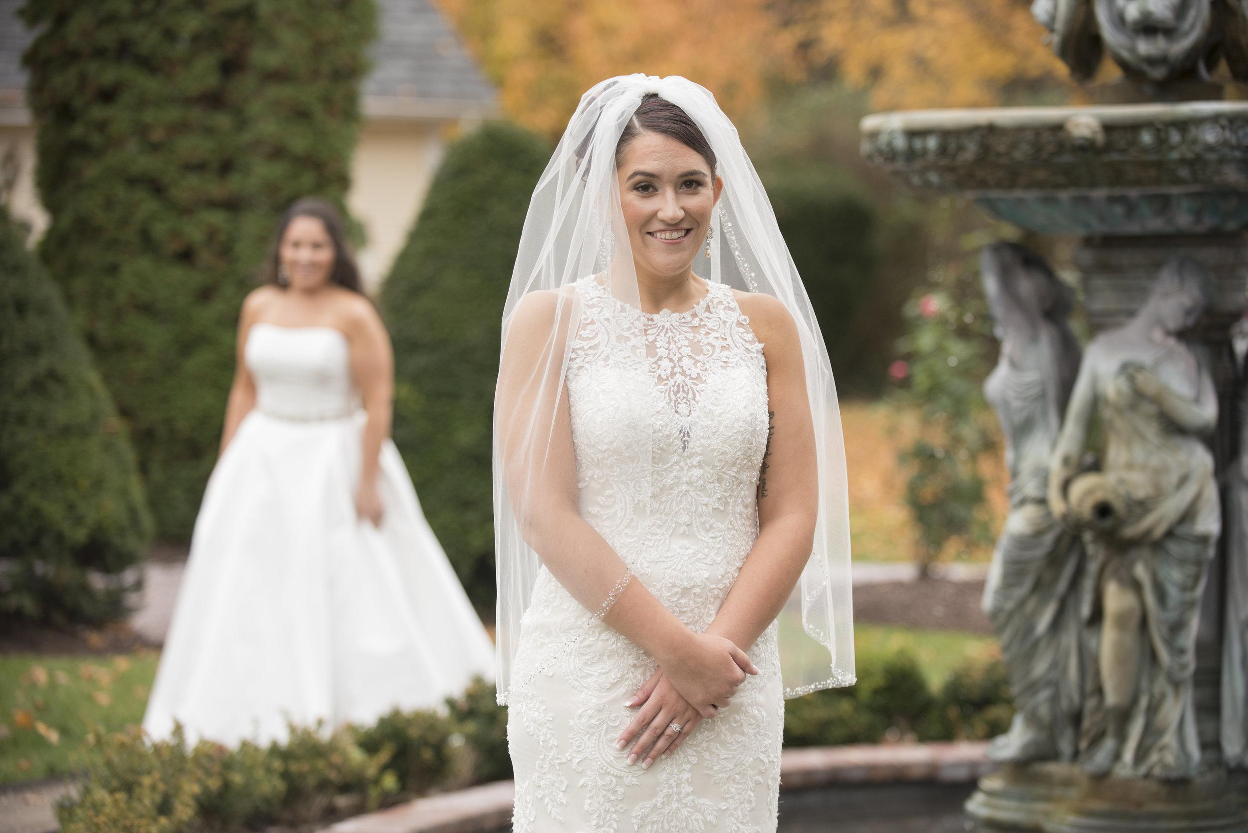 antrim-1844-wedding.jpg