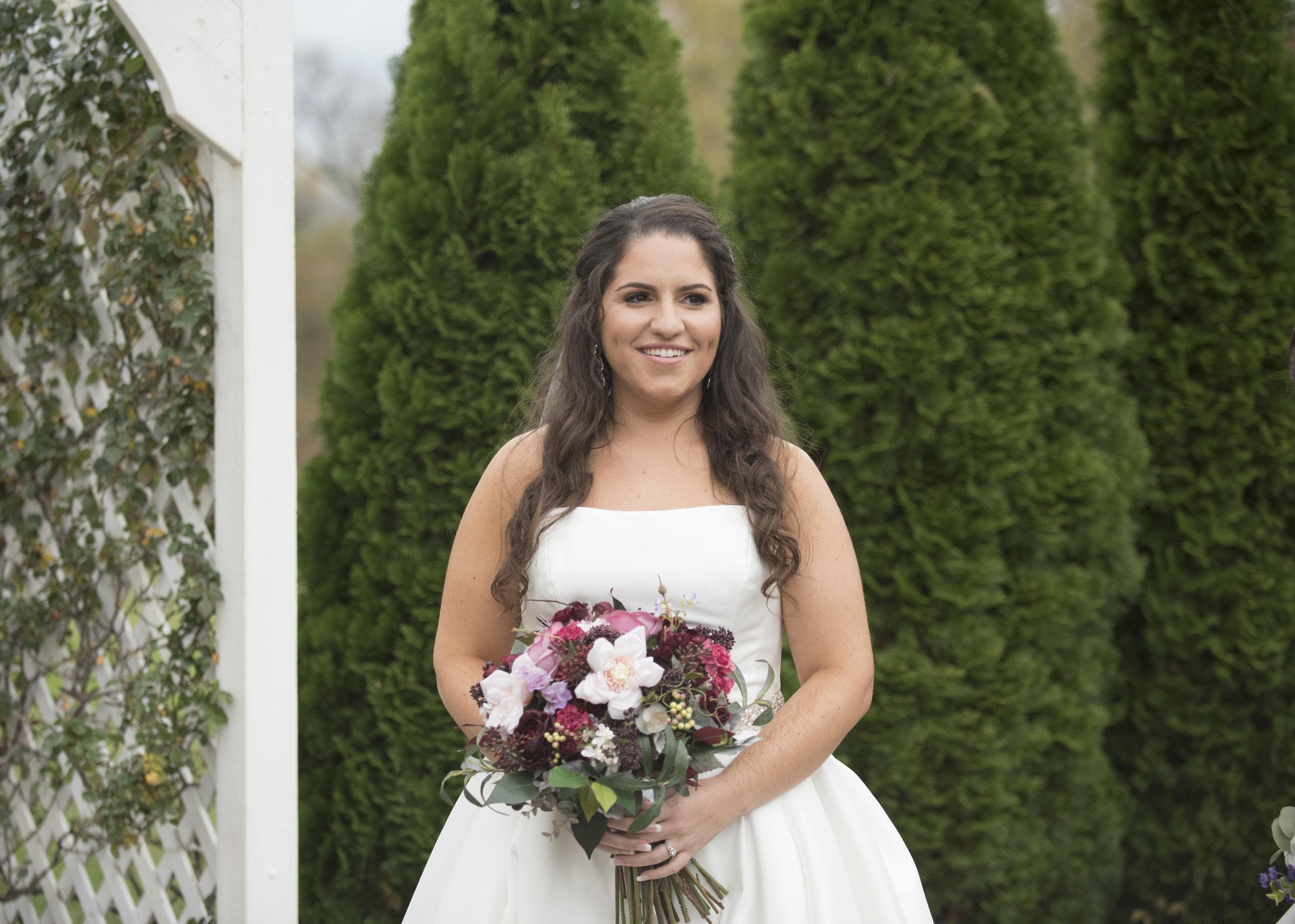 antrim-1844-weddings.jpg