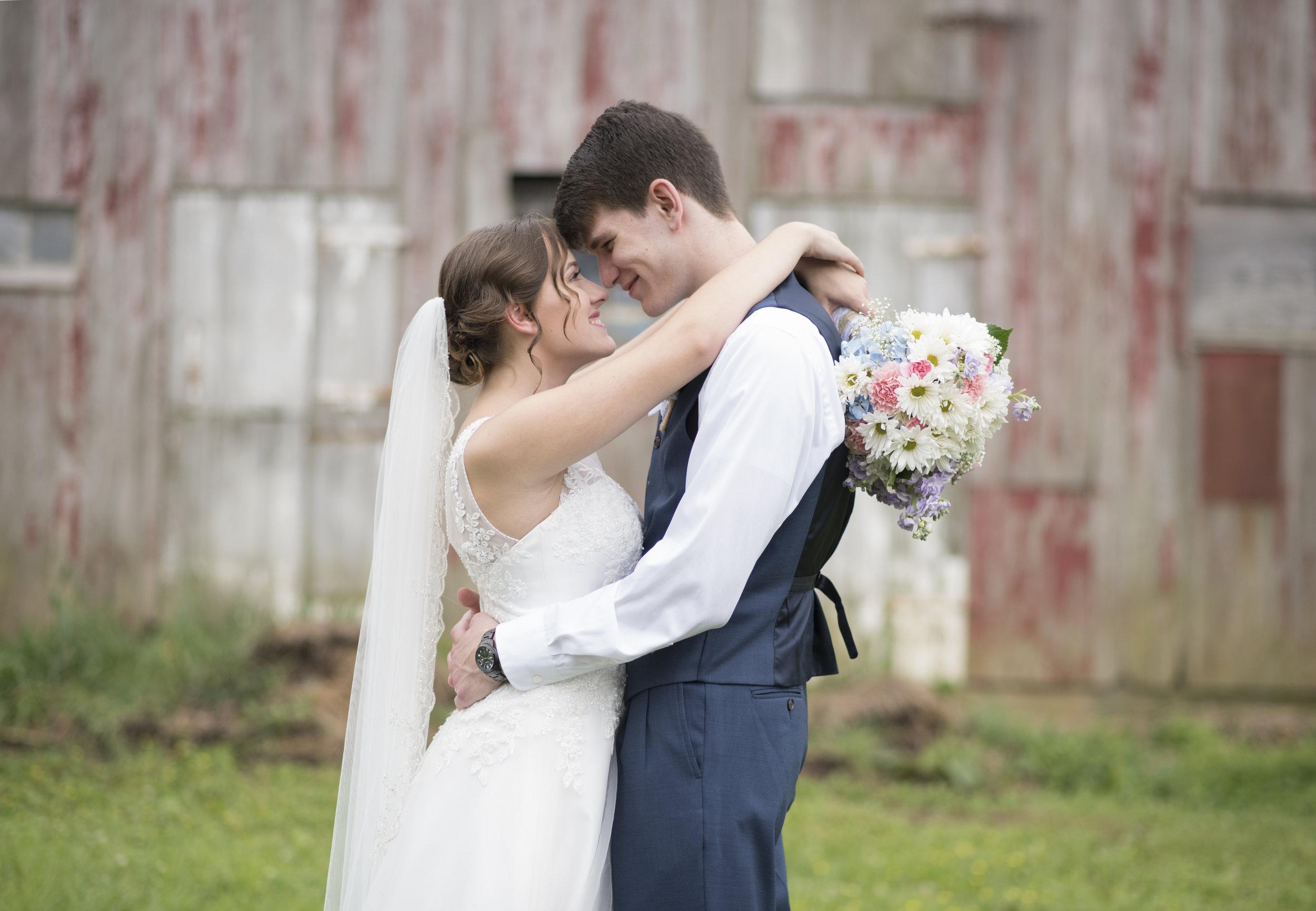stepne-manor-wedding.jpg