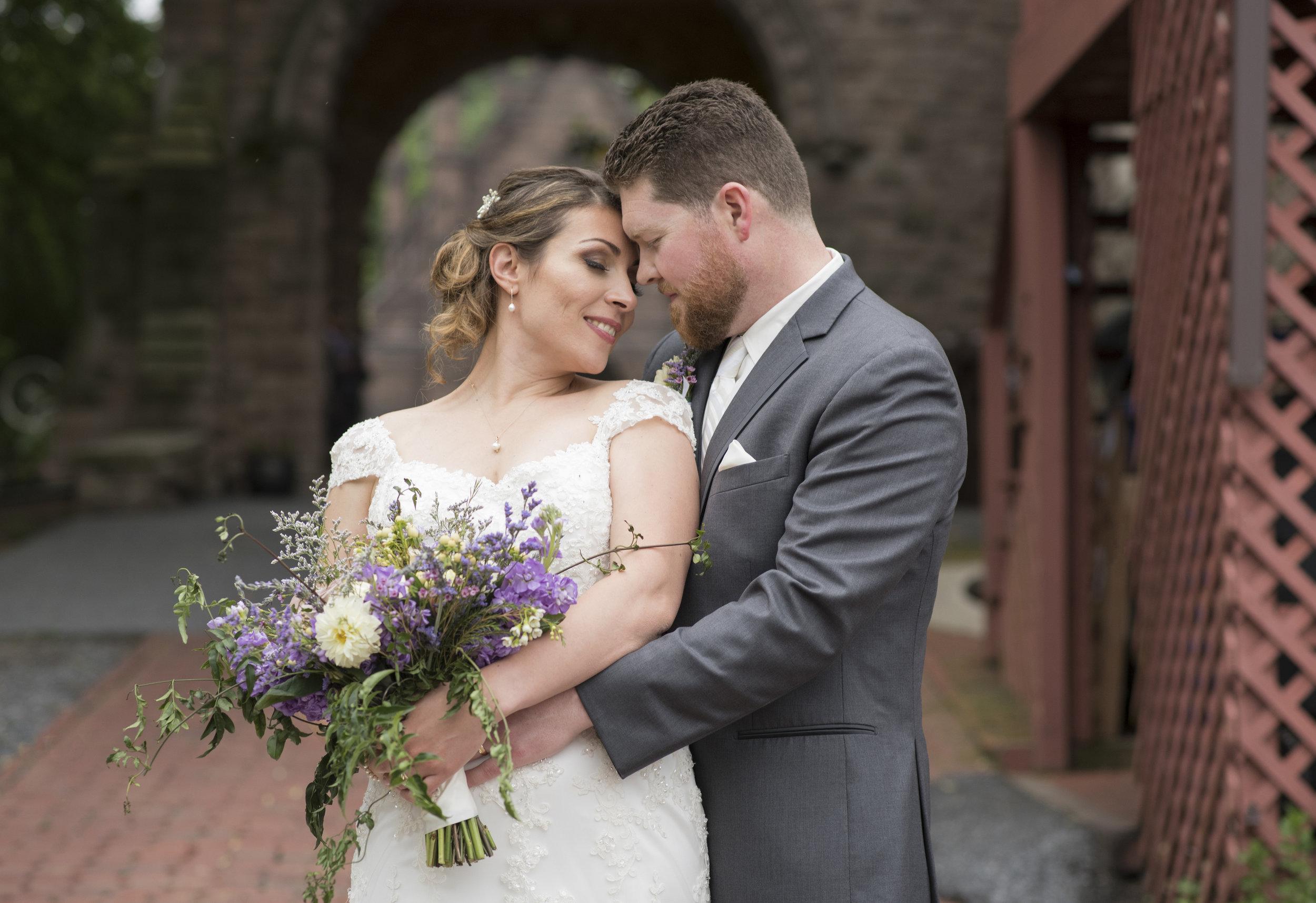nj-wedding-photography.jpg