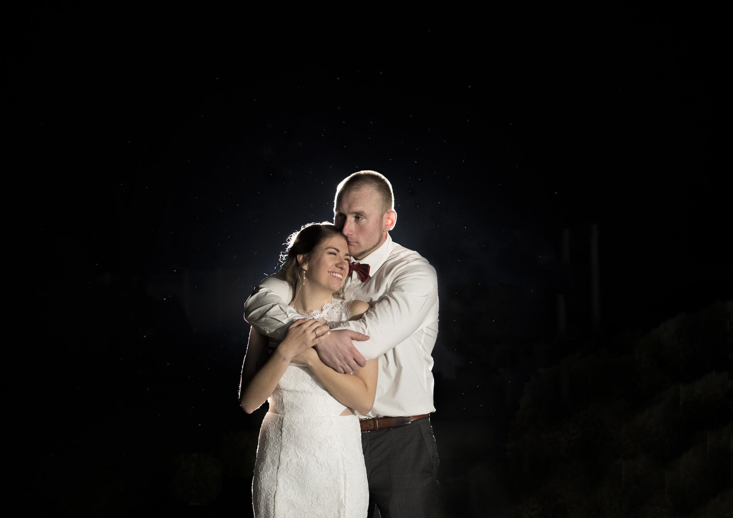 south-jersey-wedding-photographer.jpg