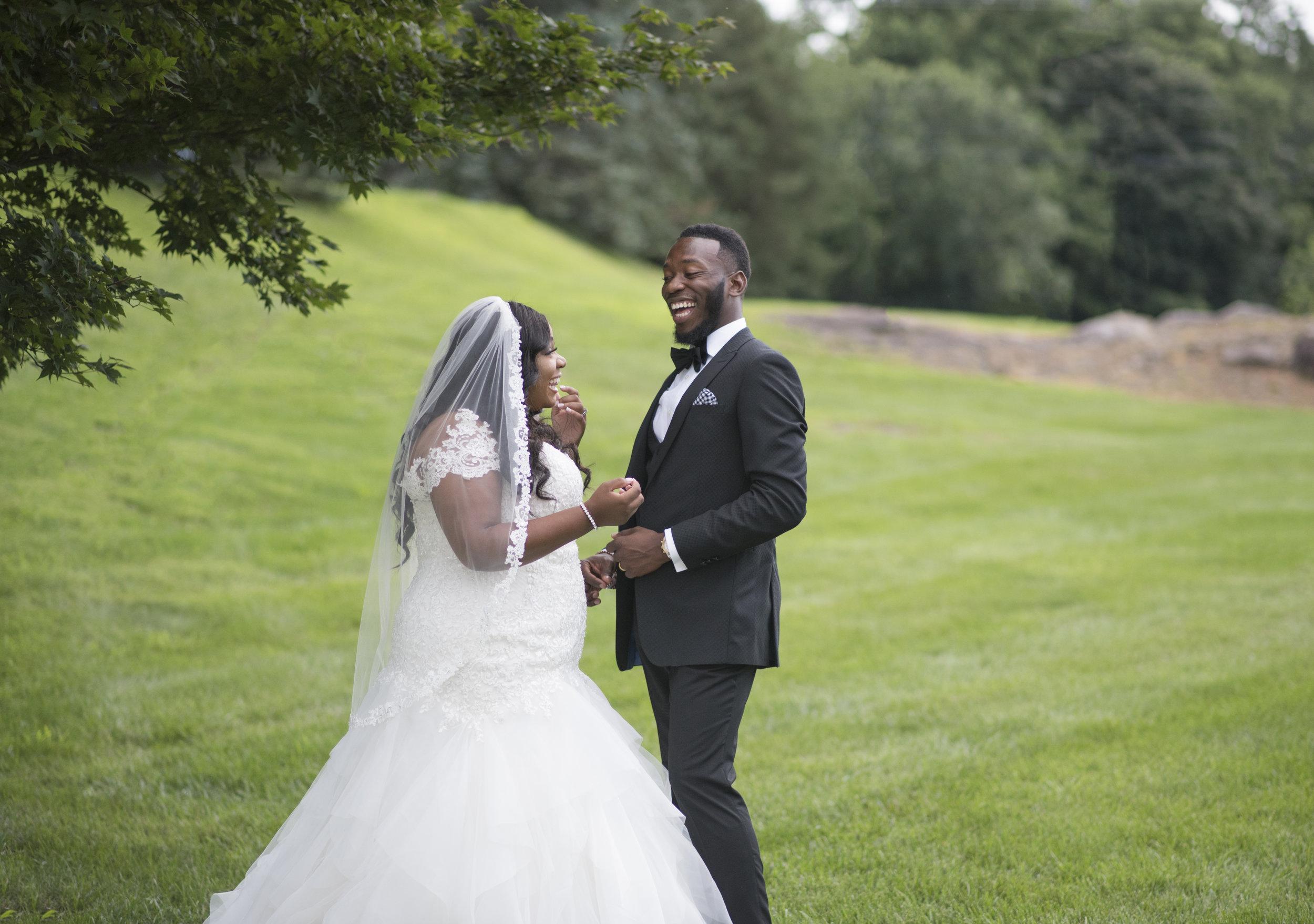south-jersey-wedding-photography.jpg