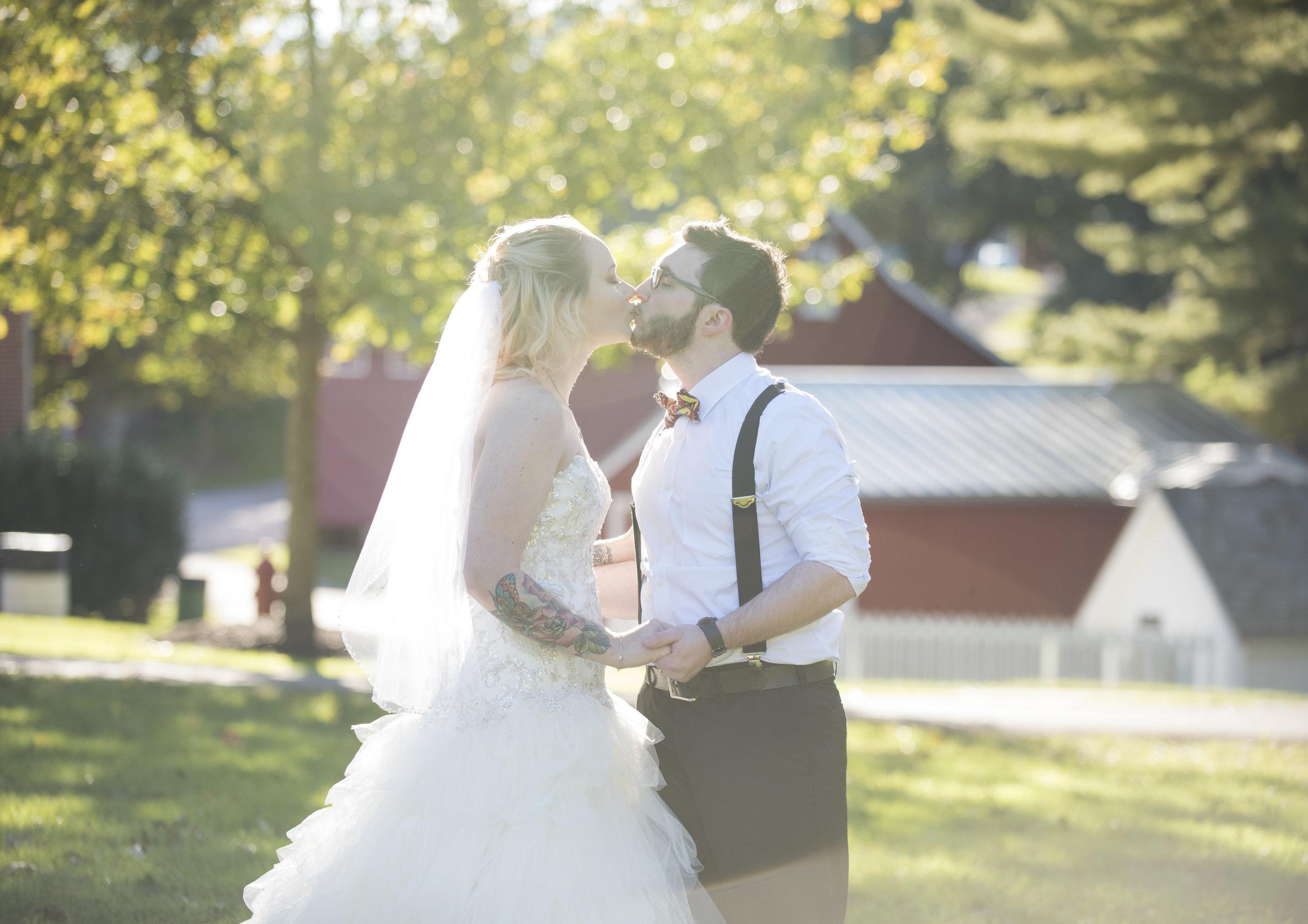 southern nj wedding photogrpahers
