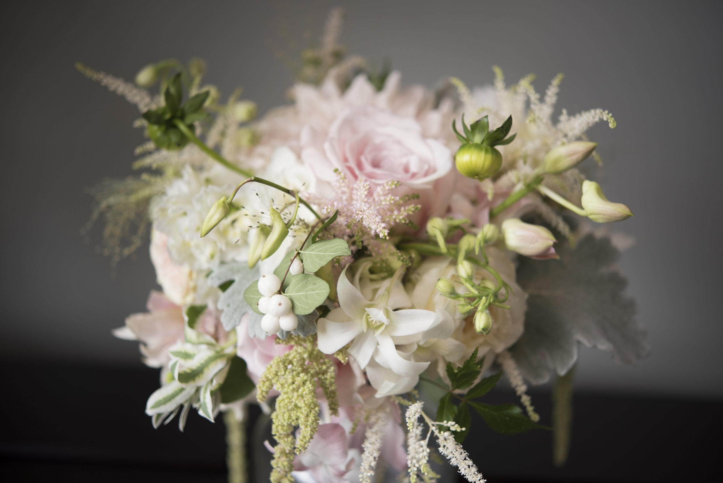 marlton-nj-wedding-photographer.jpg