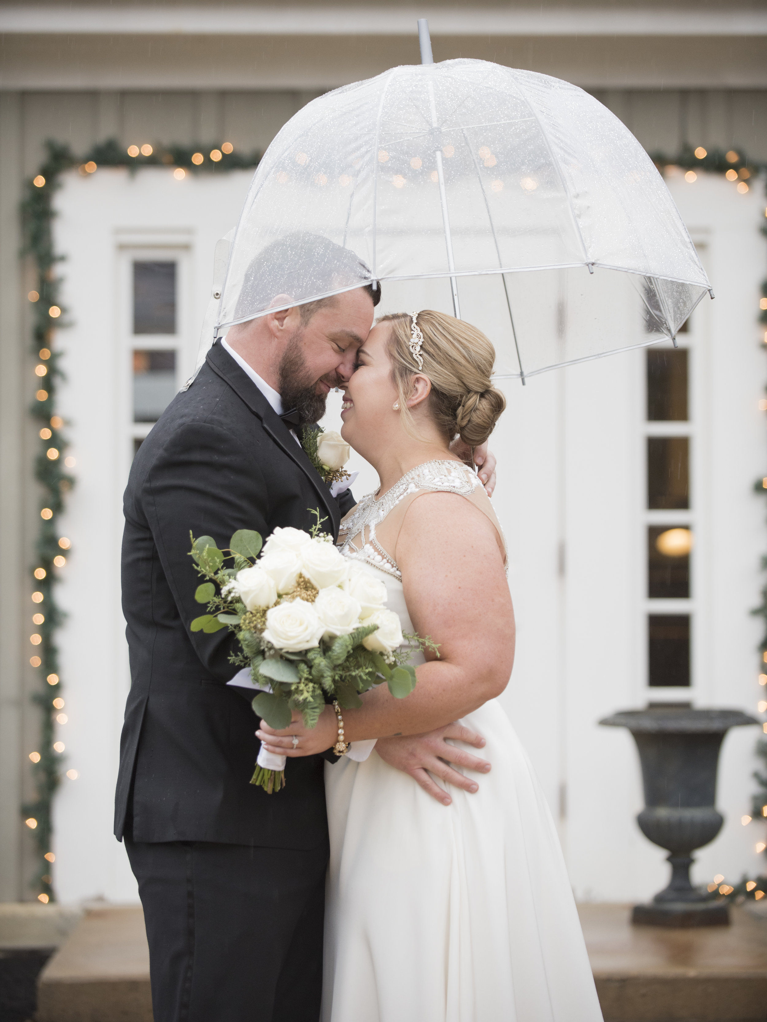 jersey-shore-wedding-photographers.jpg