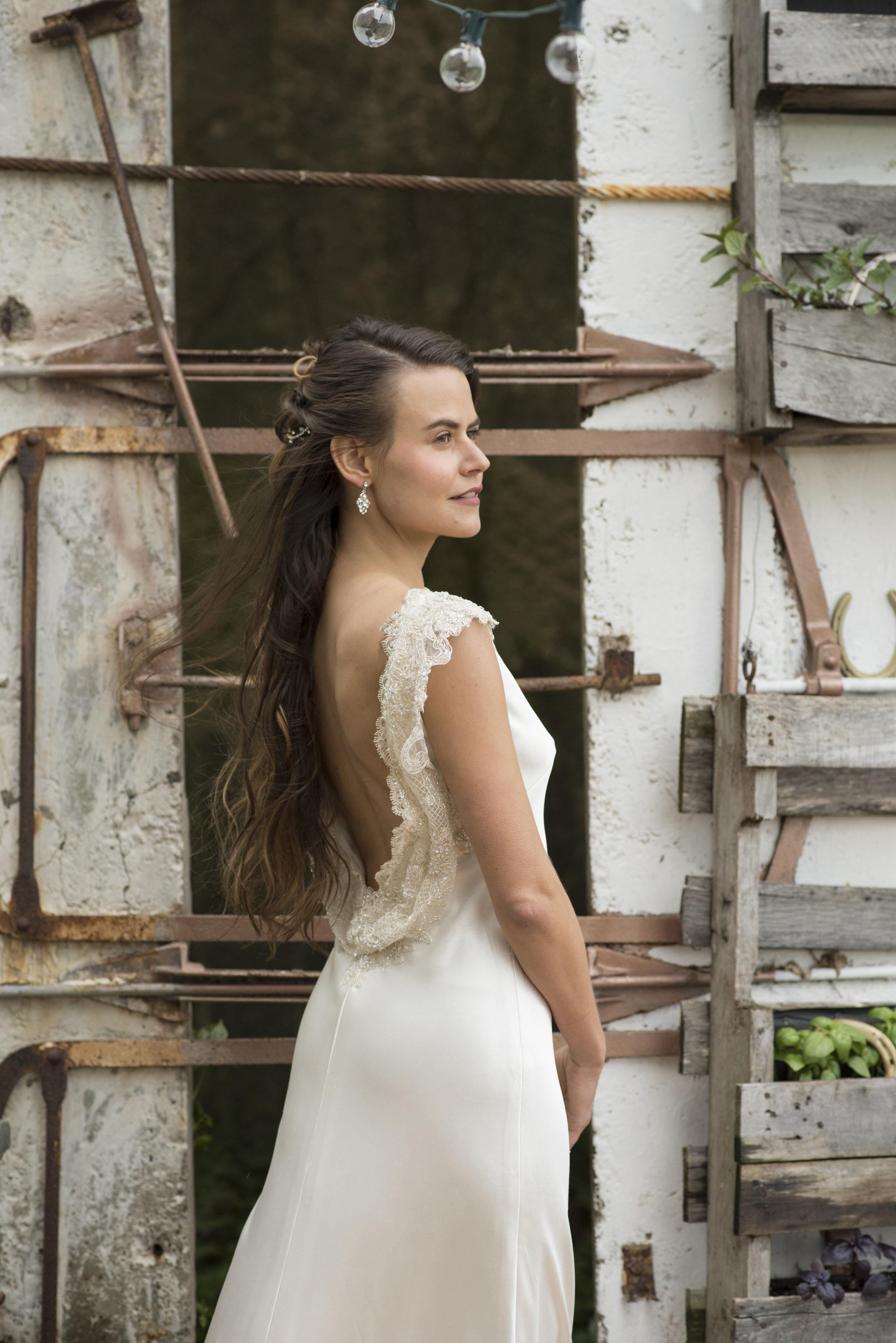 new-jersey-wedding-photography.jpg