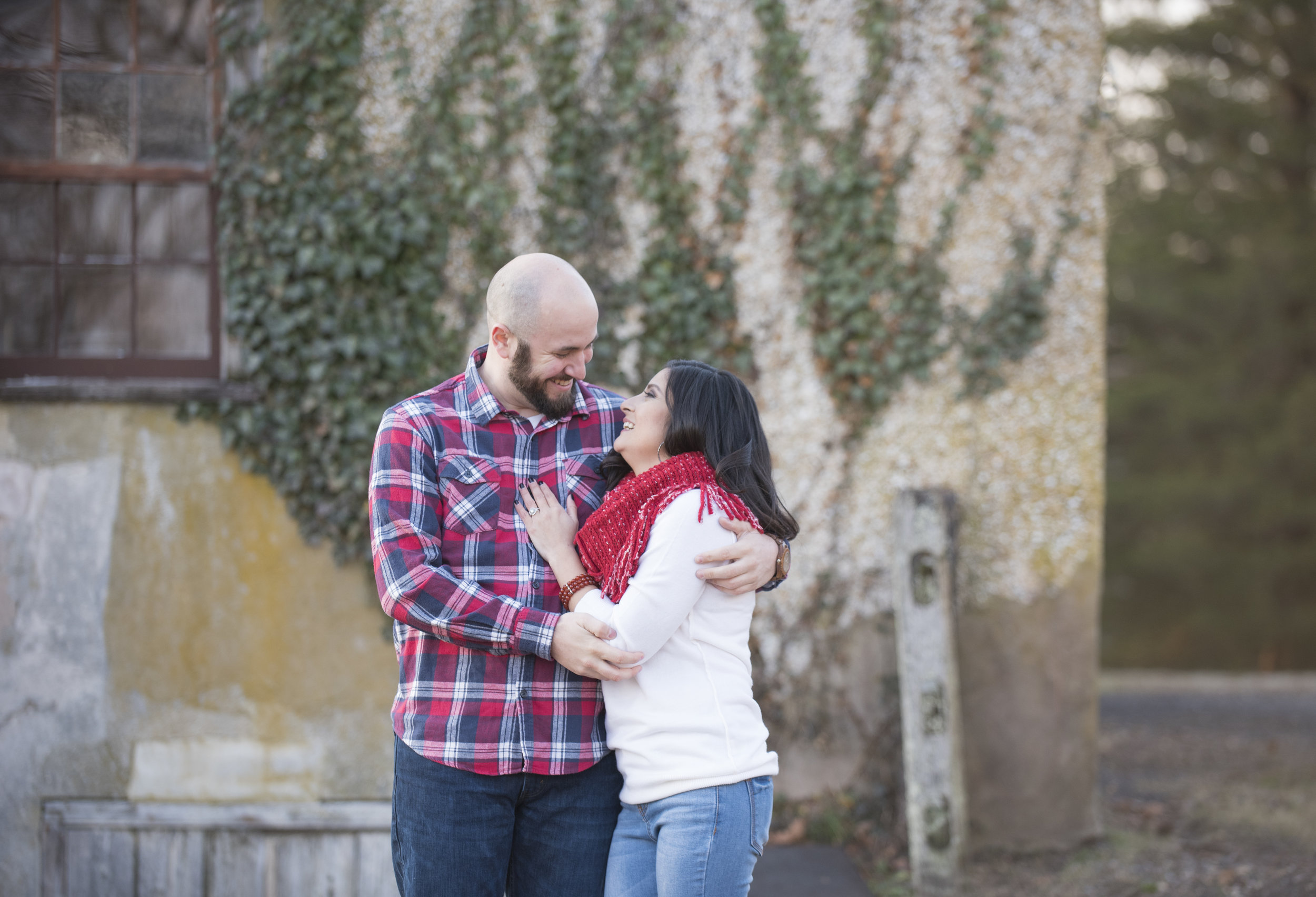 nj-engagement-photographer.jpg
