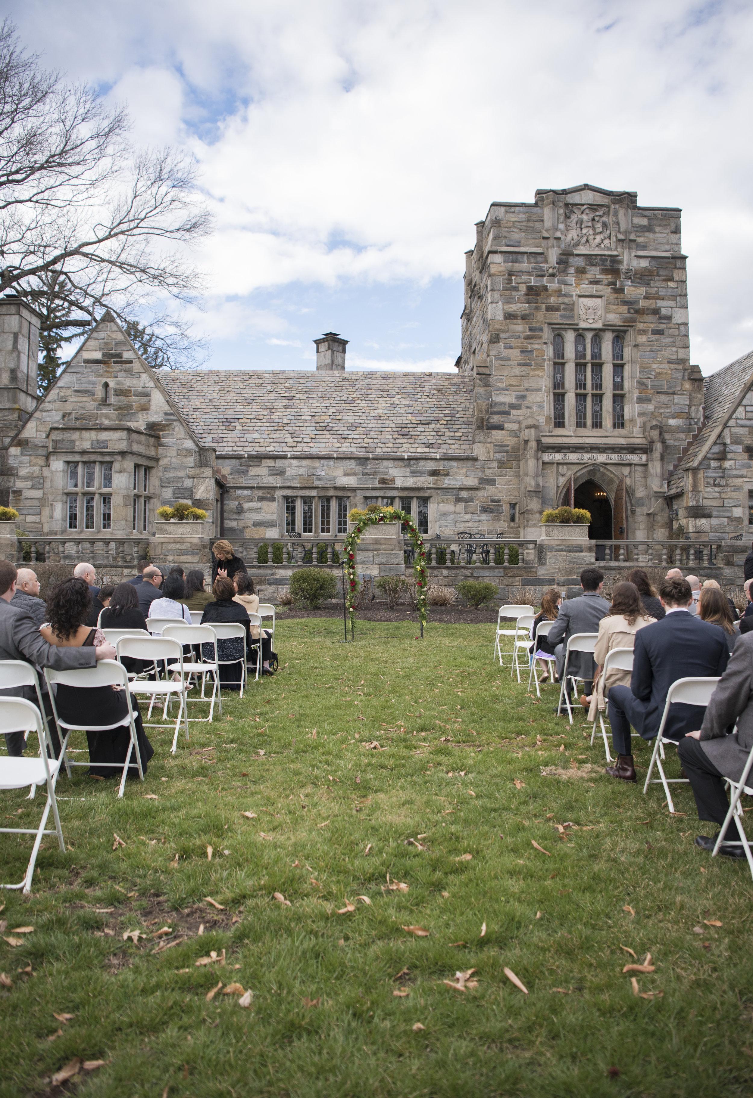 merion-tribute-house-wedding.jpg