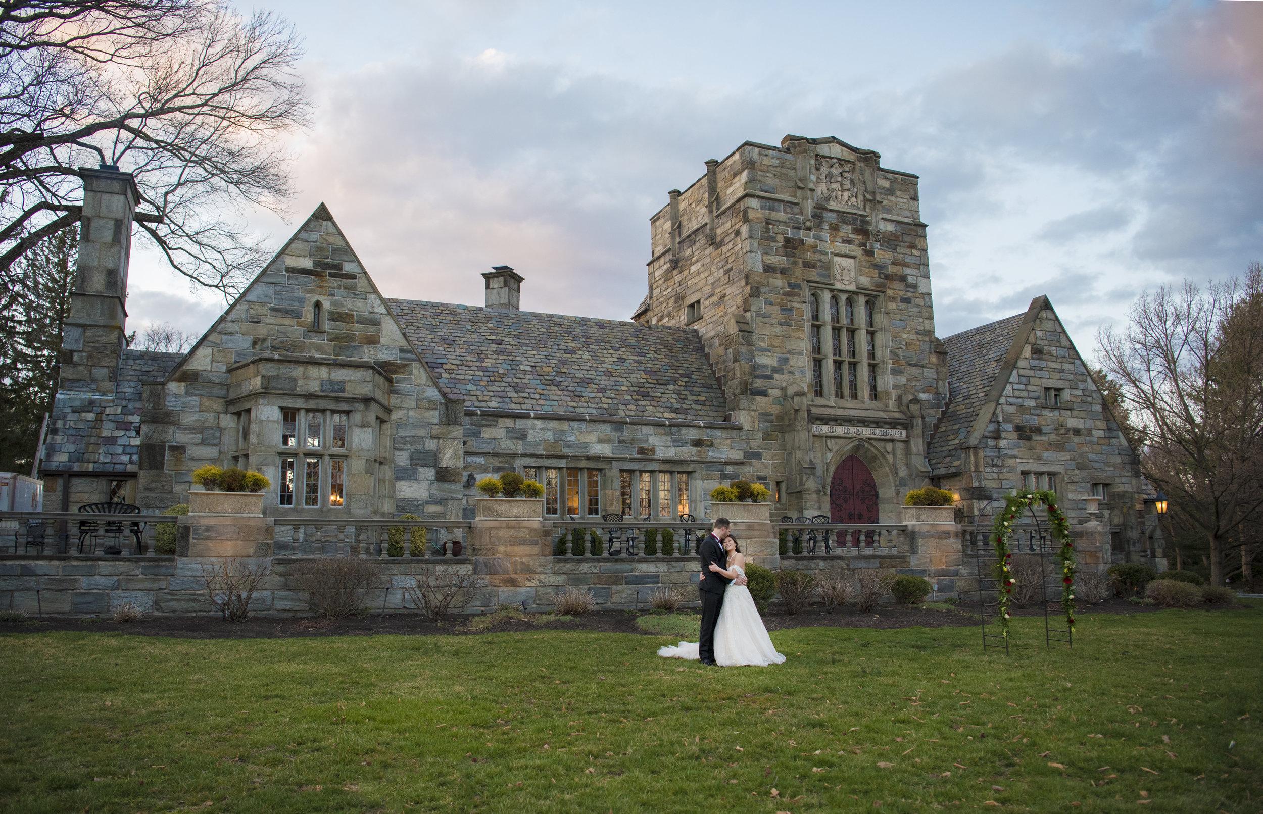 wedding-merion-tribute-house.jpg