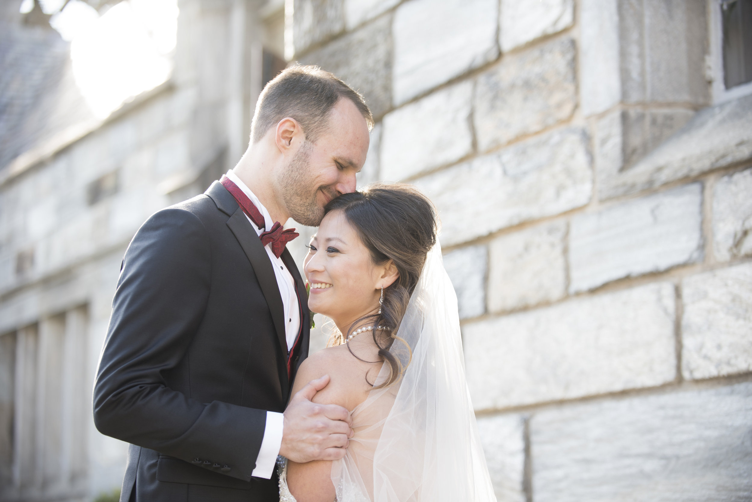 philly-based-wedding-photographer.jpg
