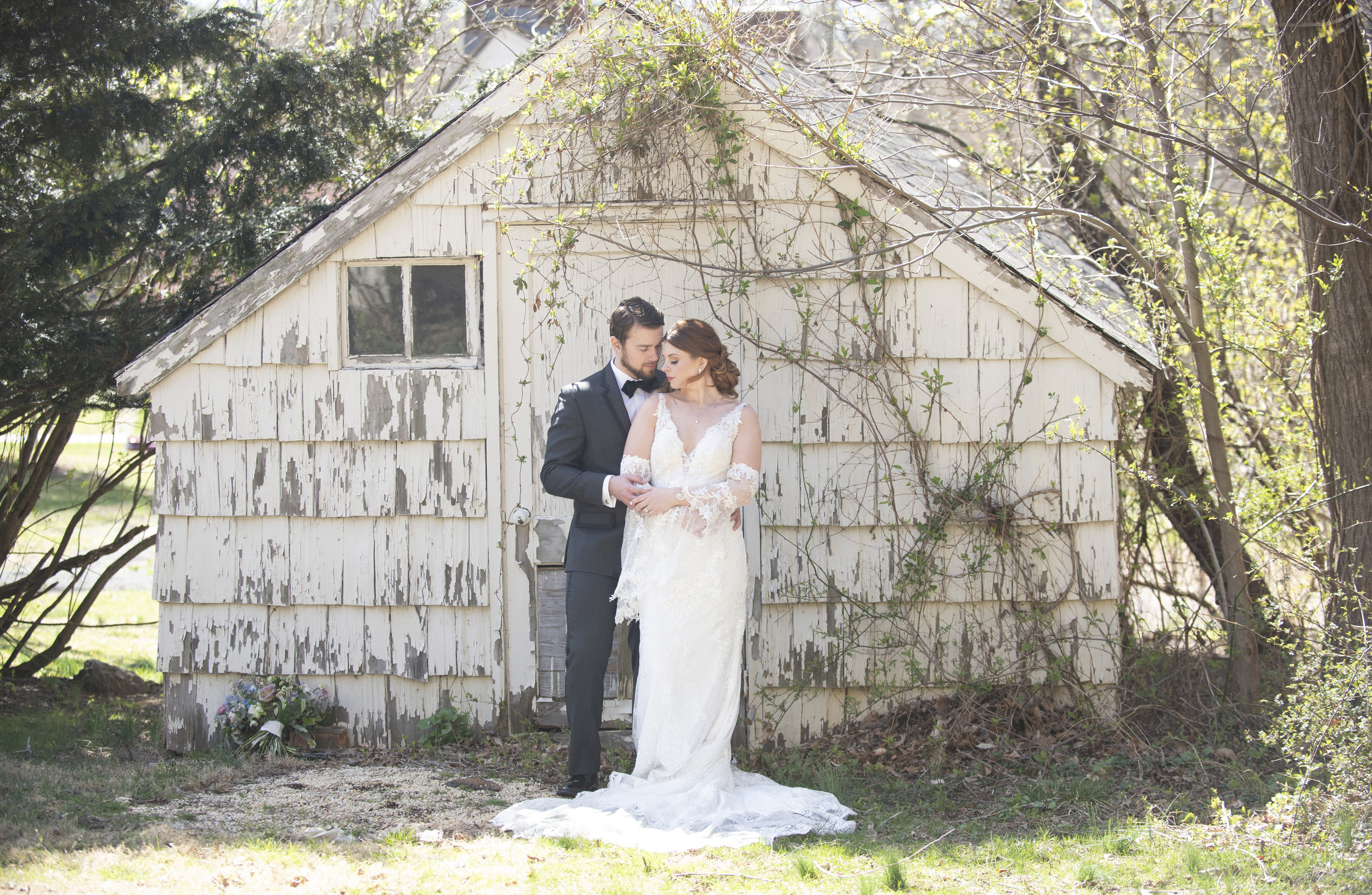 new-jersey-wedding-photographer.jpg