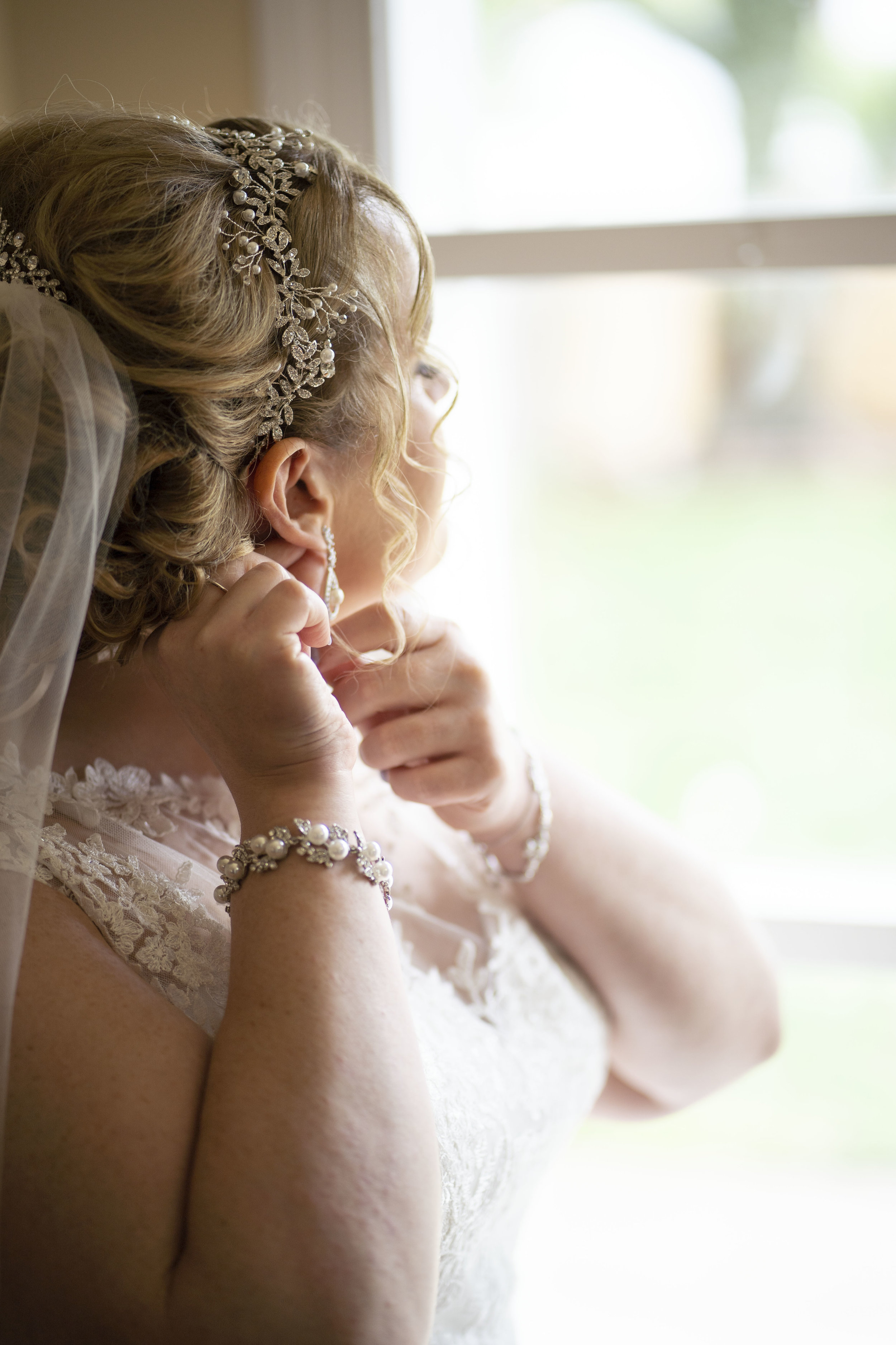nj-wedding-photographer.jpg